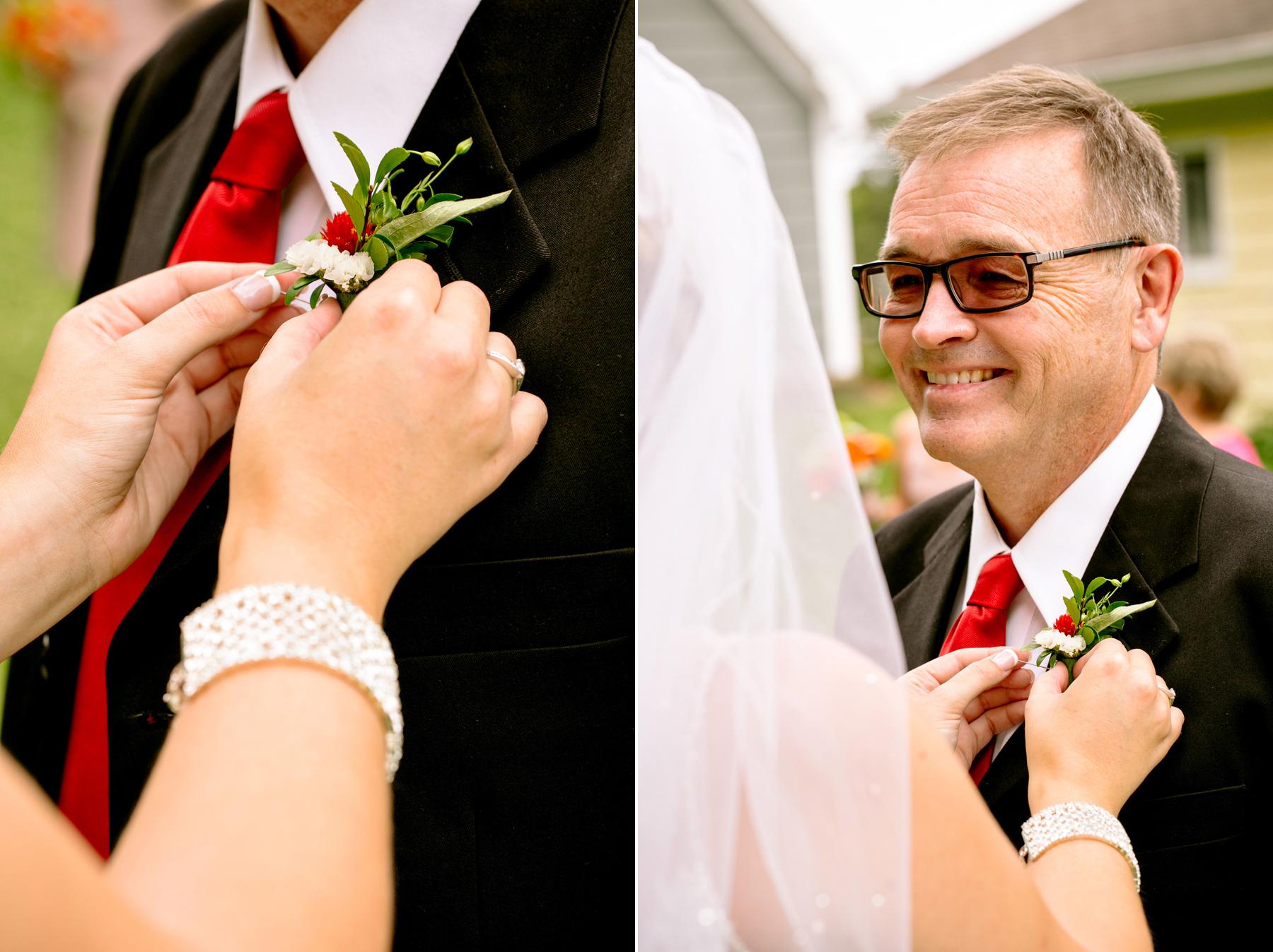 011-awesome-pei-wedding-photography-kandisebrown-jg2016
