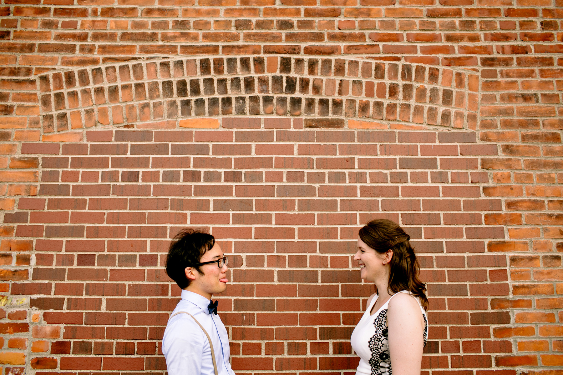 012-fredericton-engagement-photography-kandisebrown-rk2016