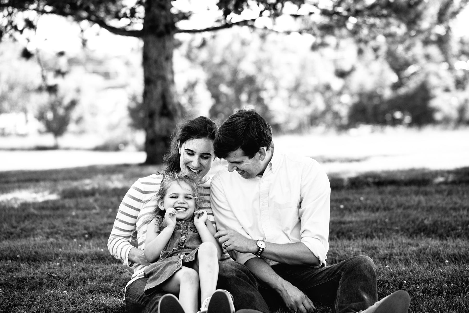 018-charlottetown-family-portraits-kandisebrown-rlk2016