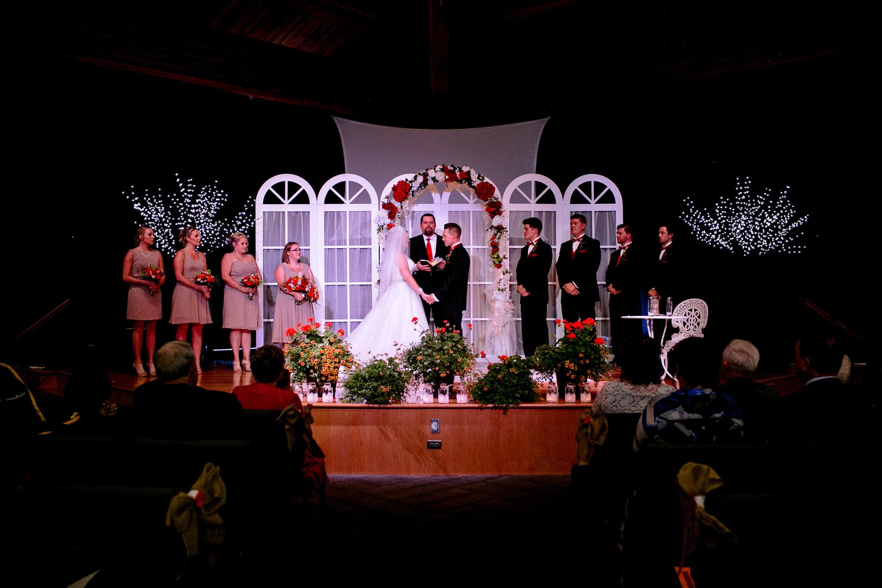 019-awesome-pei-wedding-photography-kandisebrown-jg2016