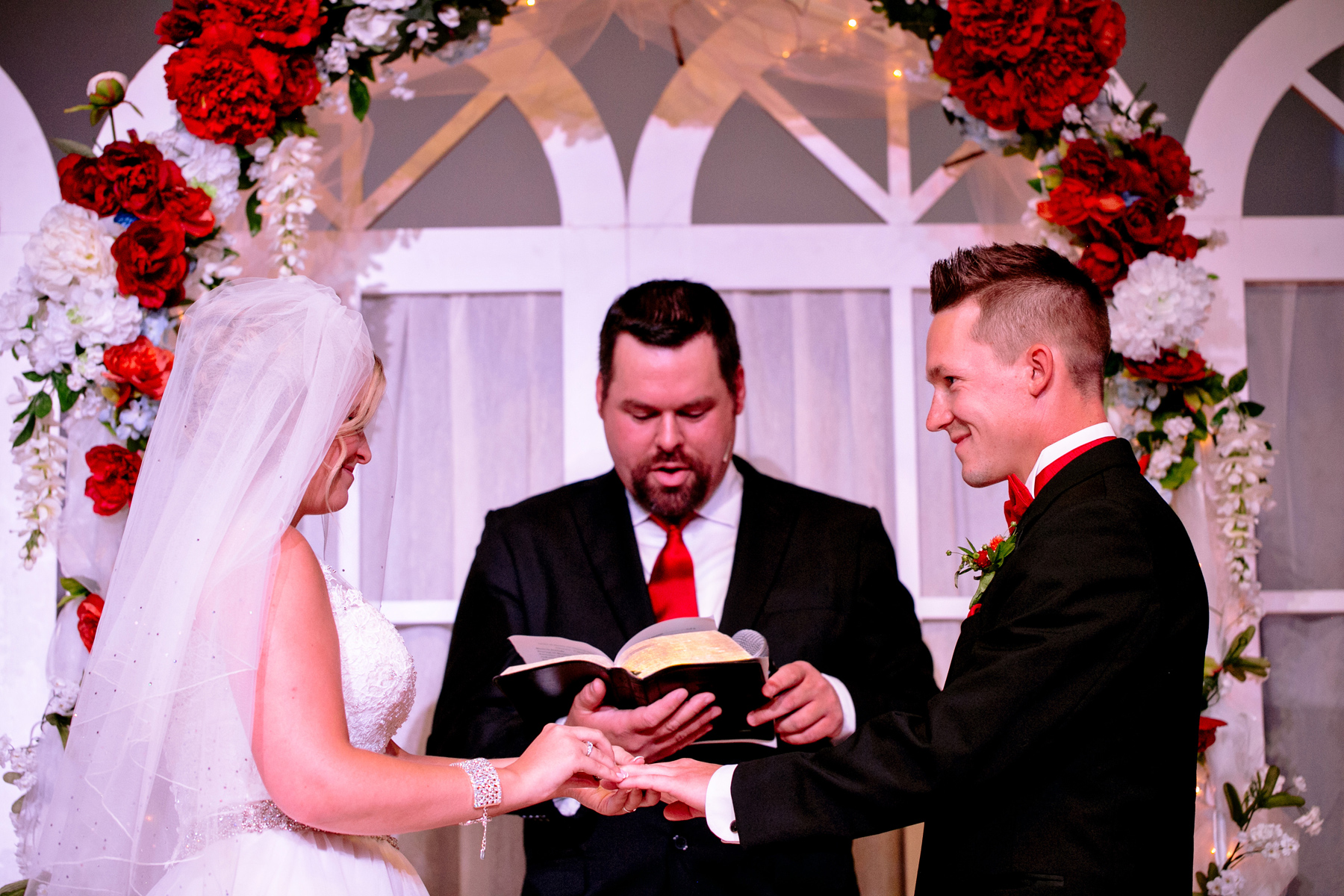 022-awesome-pei-wedding-photography-kandisebrown-jg2016