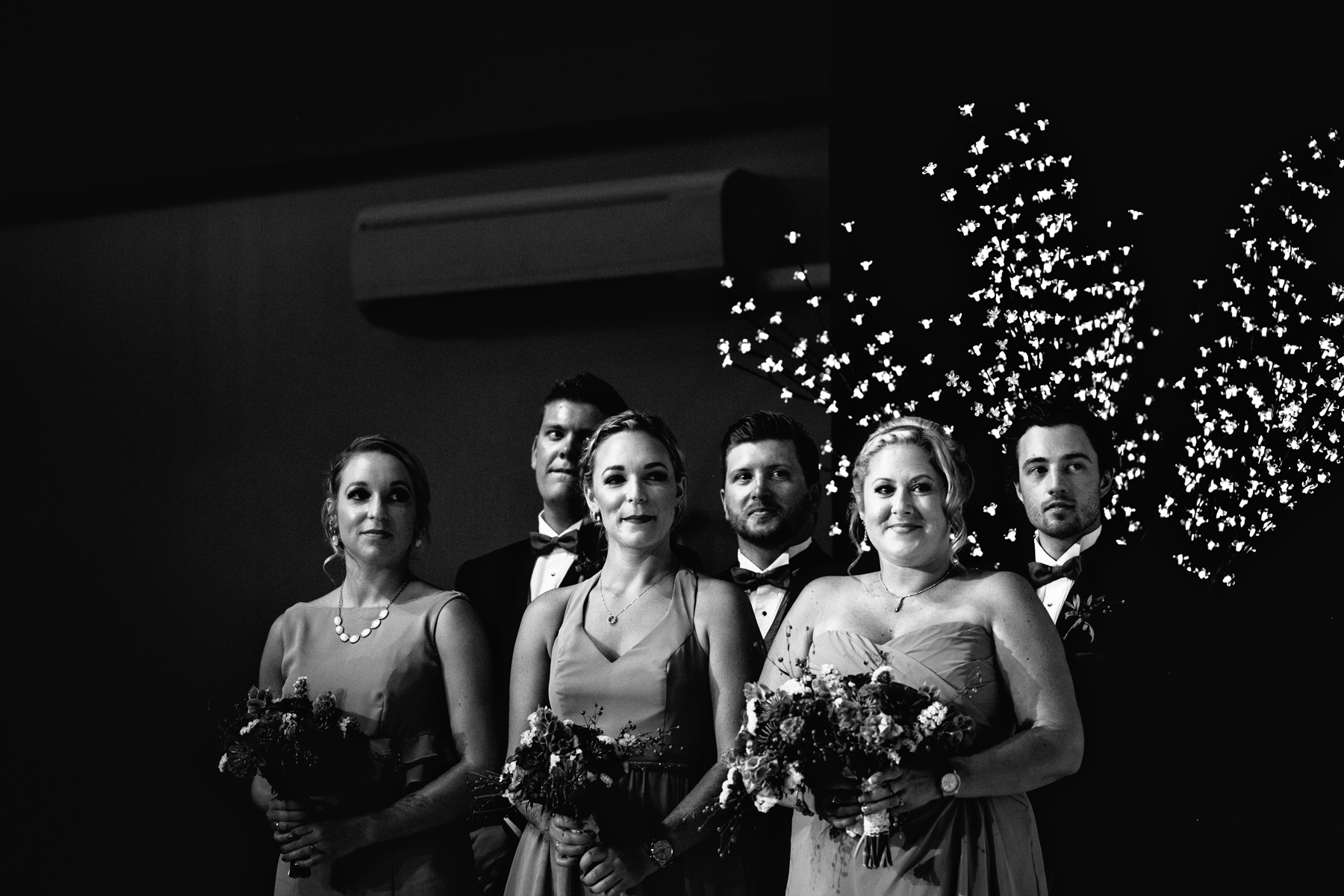 025-awesome-pei-wedding-photography-kandisebrown-jg2016
