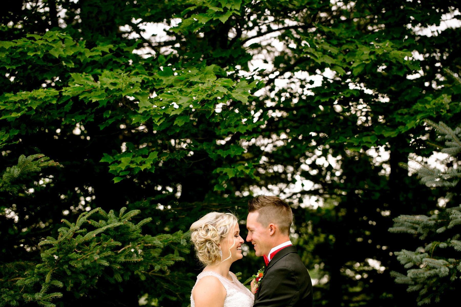 030-awesome-pei-wedding-photography-kandisebrown-jg2016