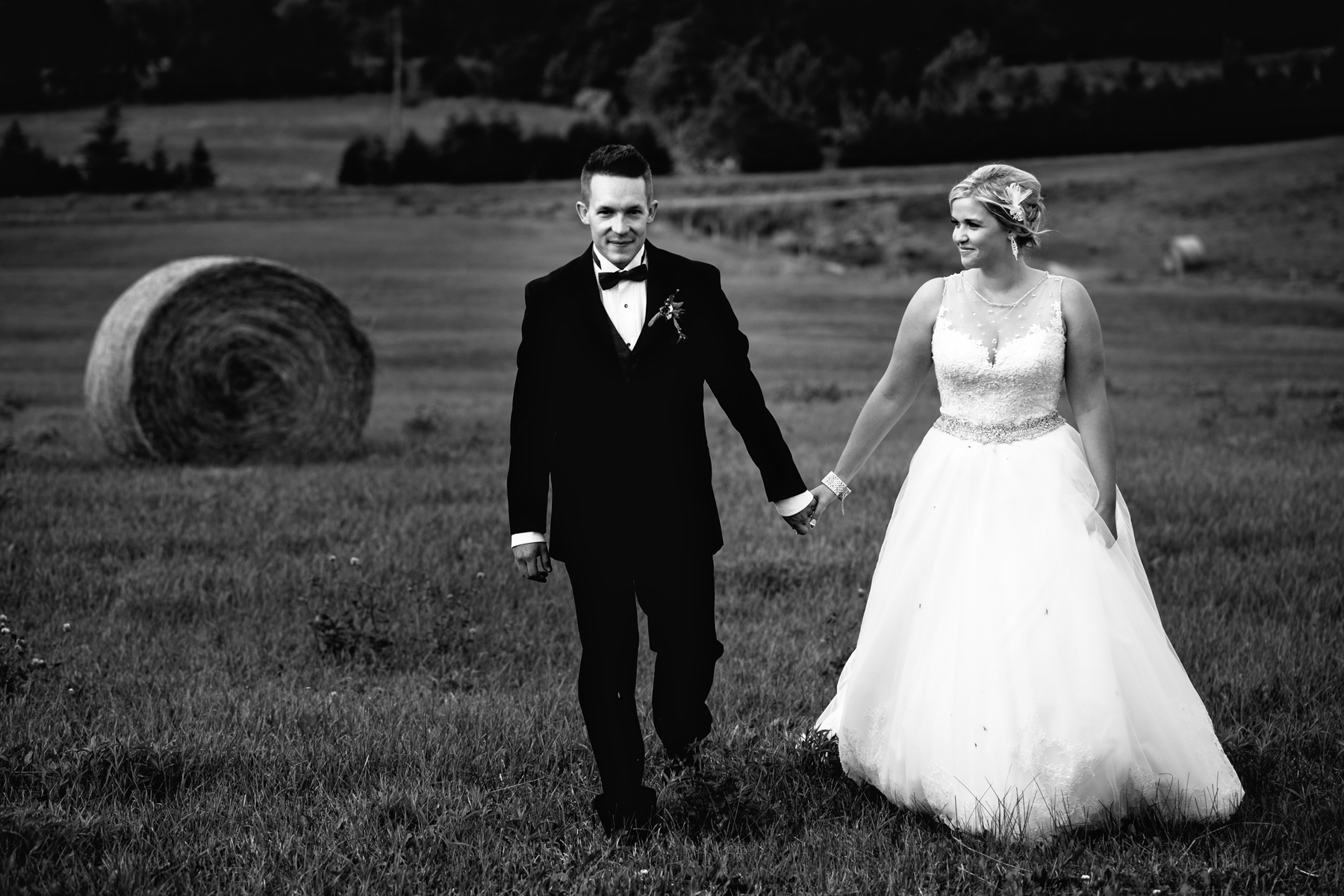 033-awesome-pei-wedding-photography-kandisebrown-jg2016
