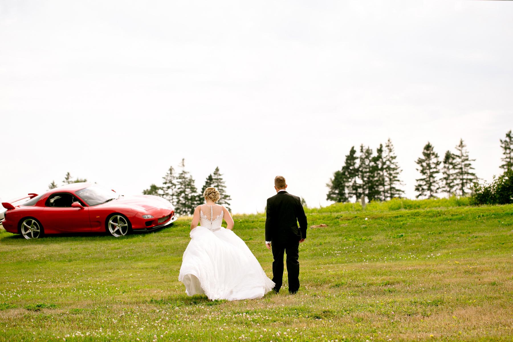 035-awesome-pei-wedding-photography-kandisebrown-jg2016