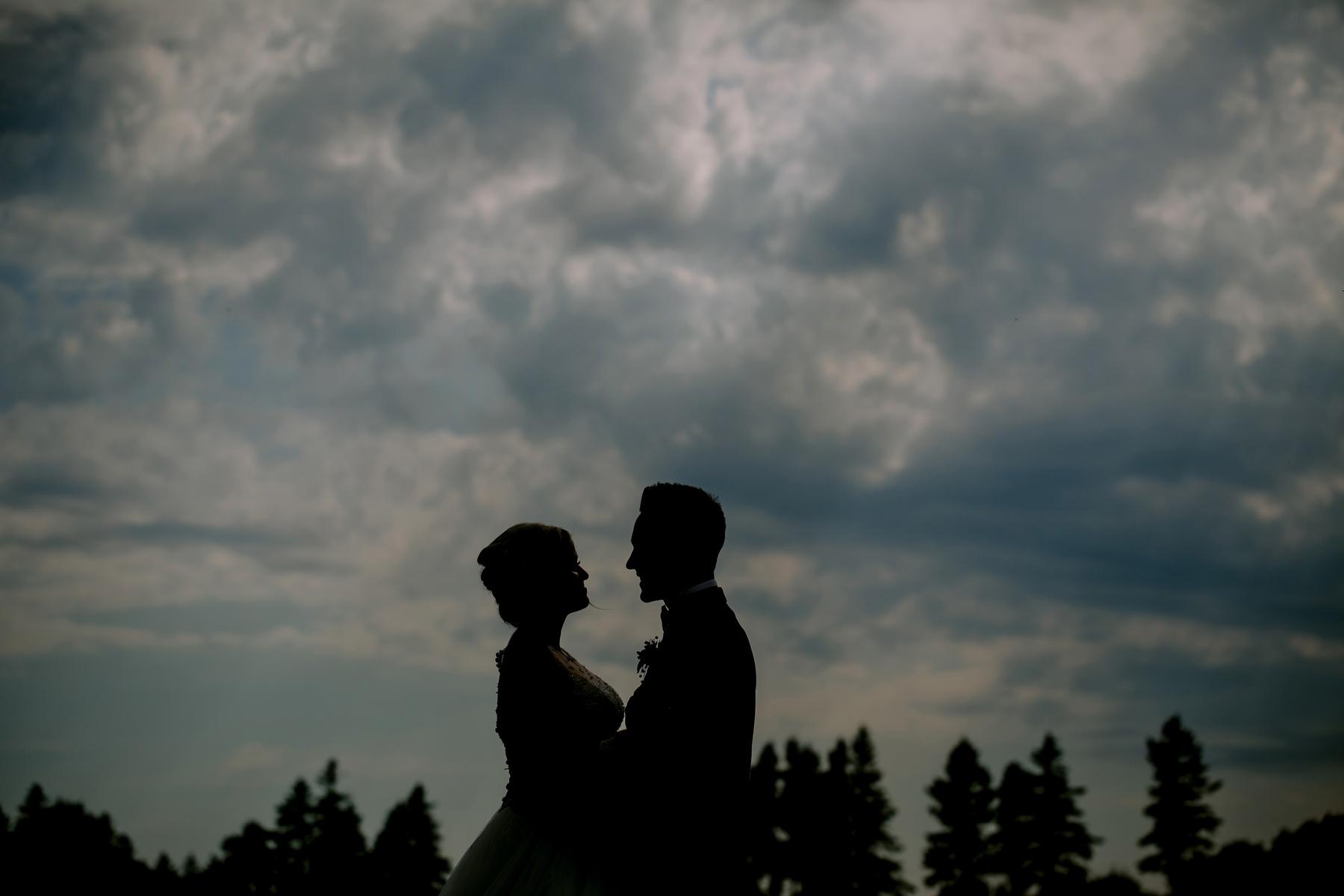 036-awesome-pei-wedding-photography-kandisebrown-jg2016