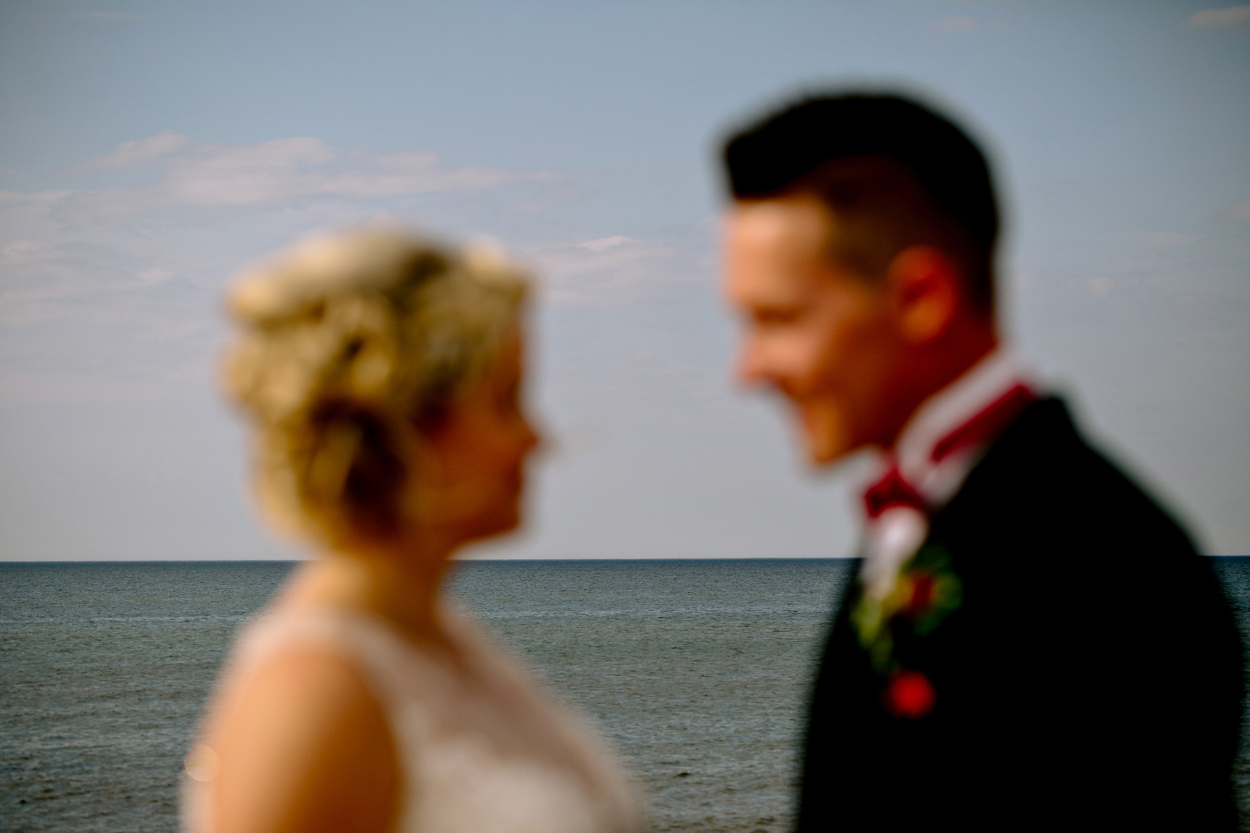 038-awesome-pei-wedding-photography-kandisebrown-jg2016