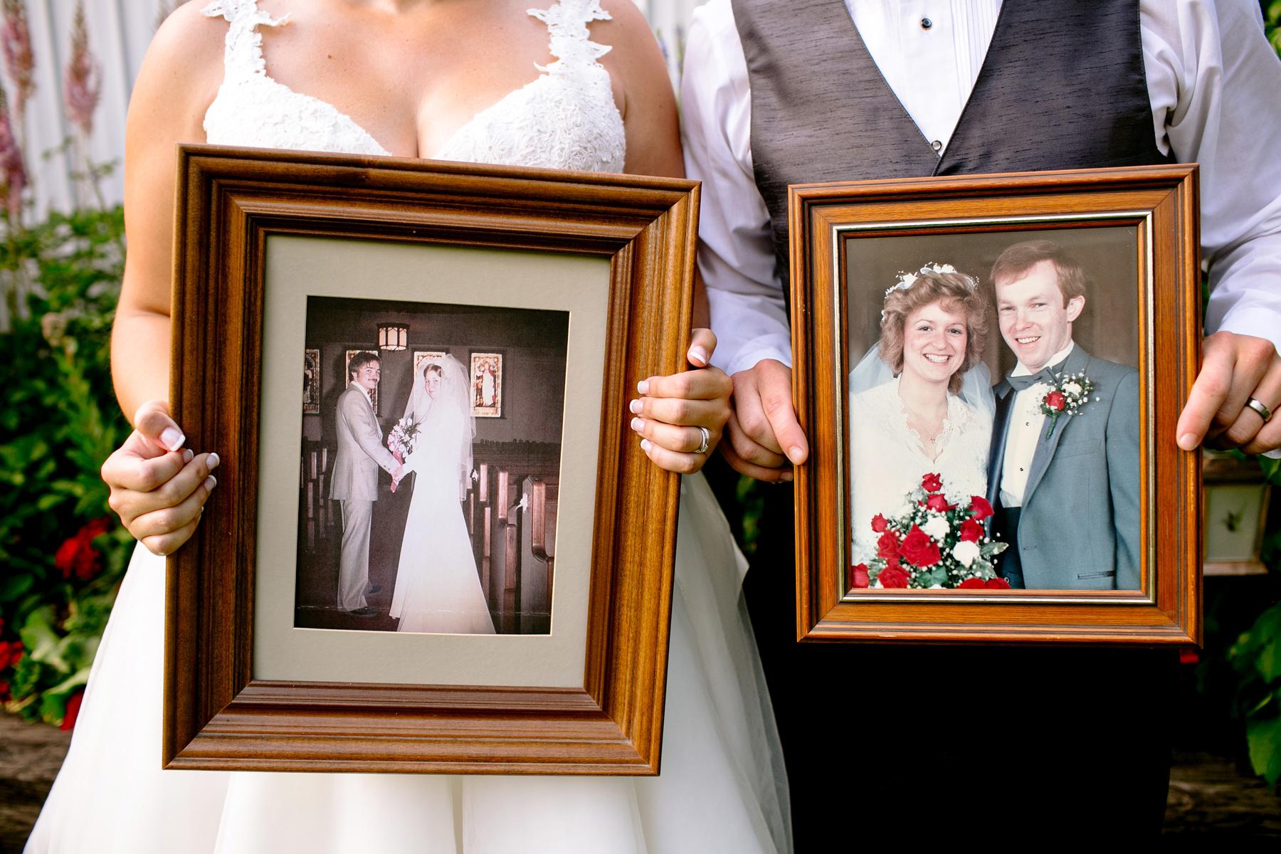 045-awesome-pei-wedding-photography-kandisebrown-jg2016