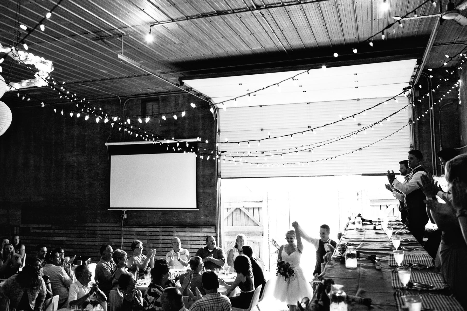 051-awesome-pei-wedding-photography-kandisebrown-jg2016