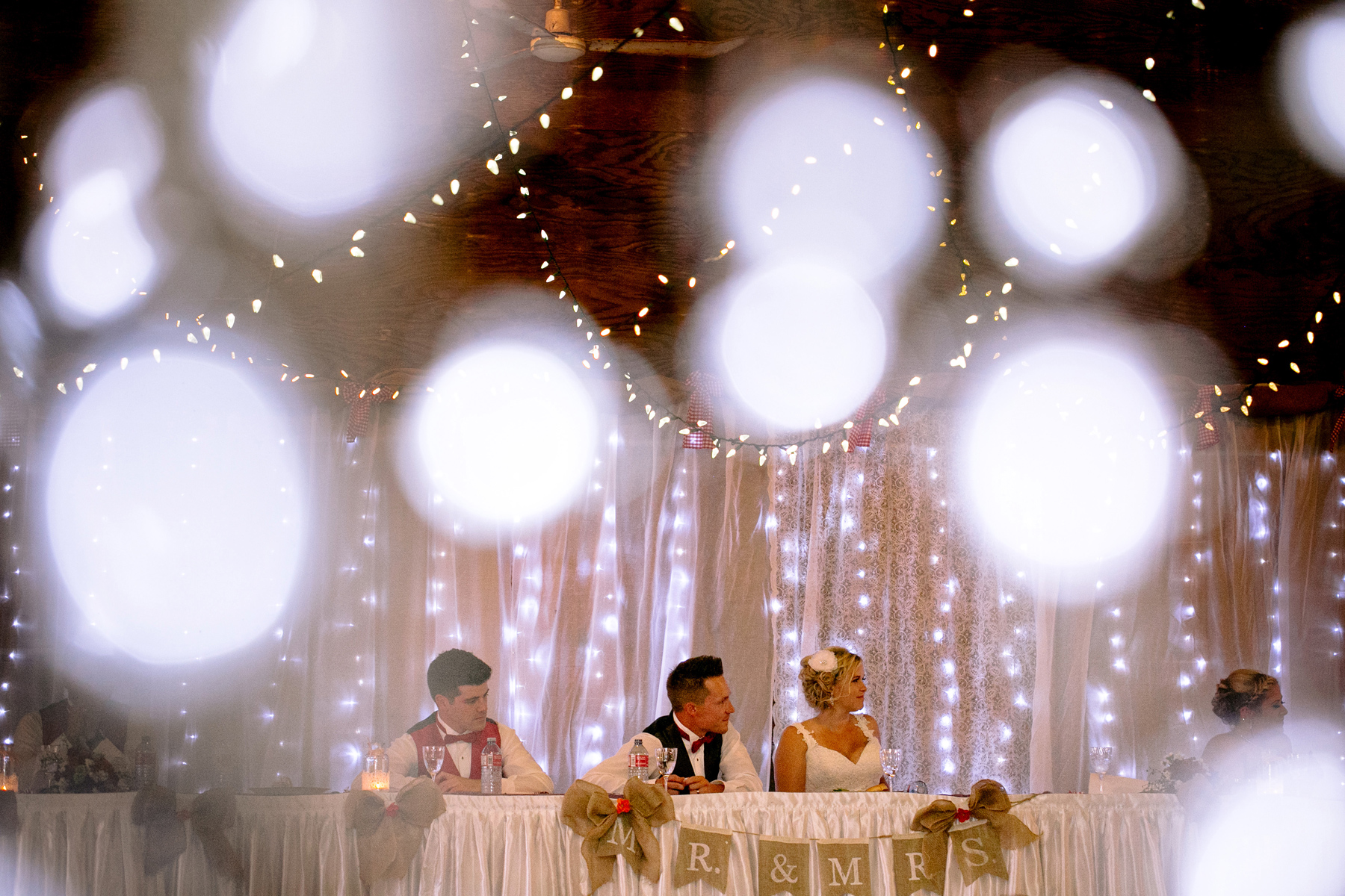057-awesome-pei-wedding-photography-kandisebrown-jg2016