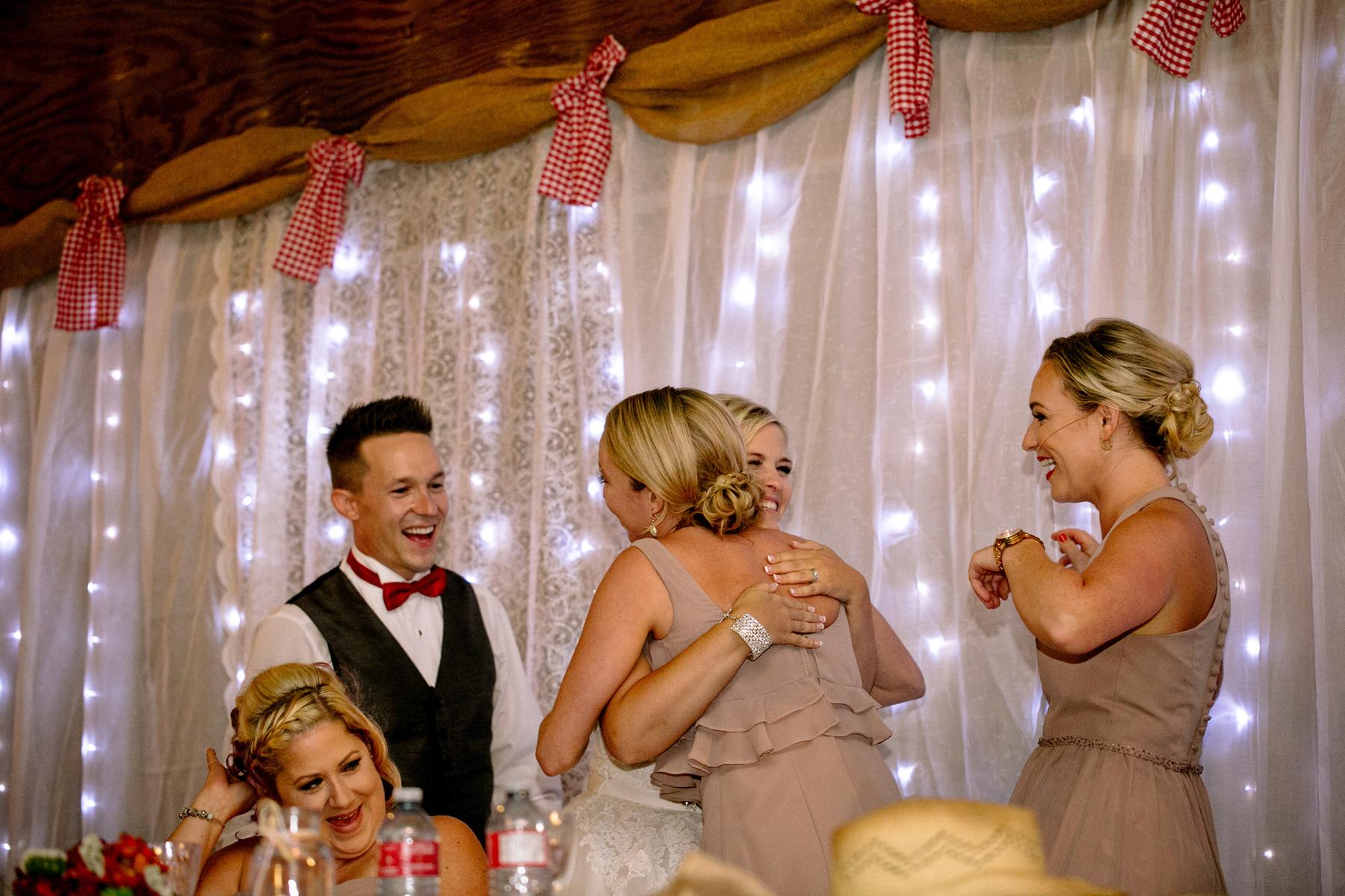 060-awesome-pei-wedding-photography-kandisebrown-jg2016