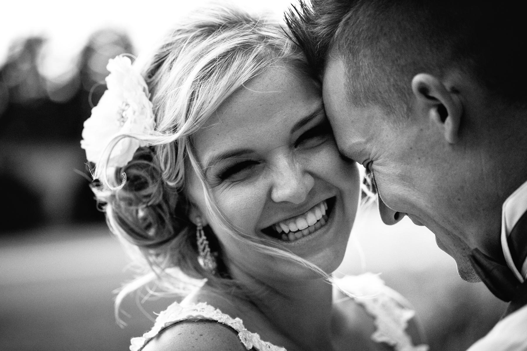 062-awesome-pei-wedding-photography-kandisebrown-jg2016