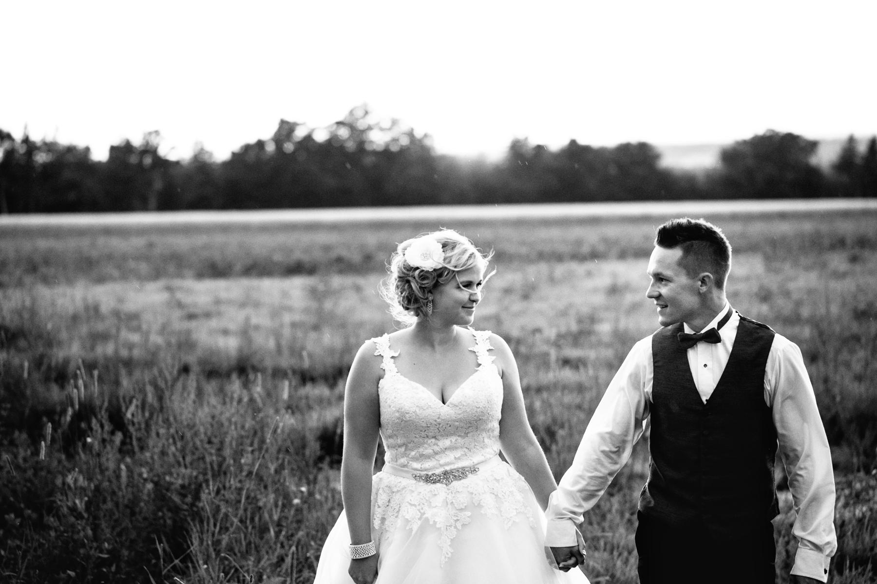 063-awesome-pei-wedding-photography-kandisebrown-jg2016