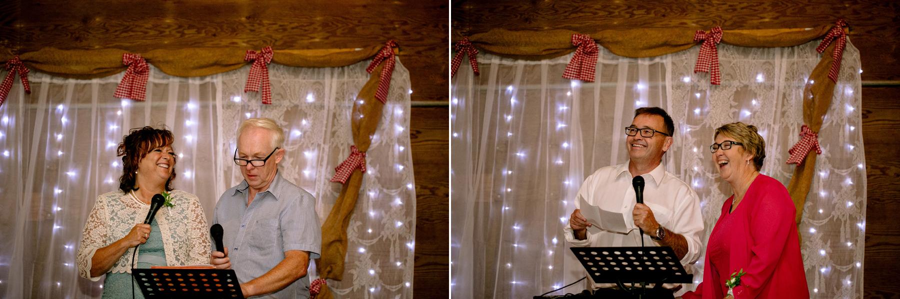 068-awesome-pei-wedding-photography-kandisebrown-jg2016