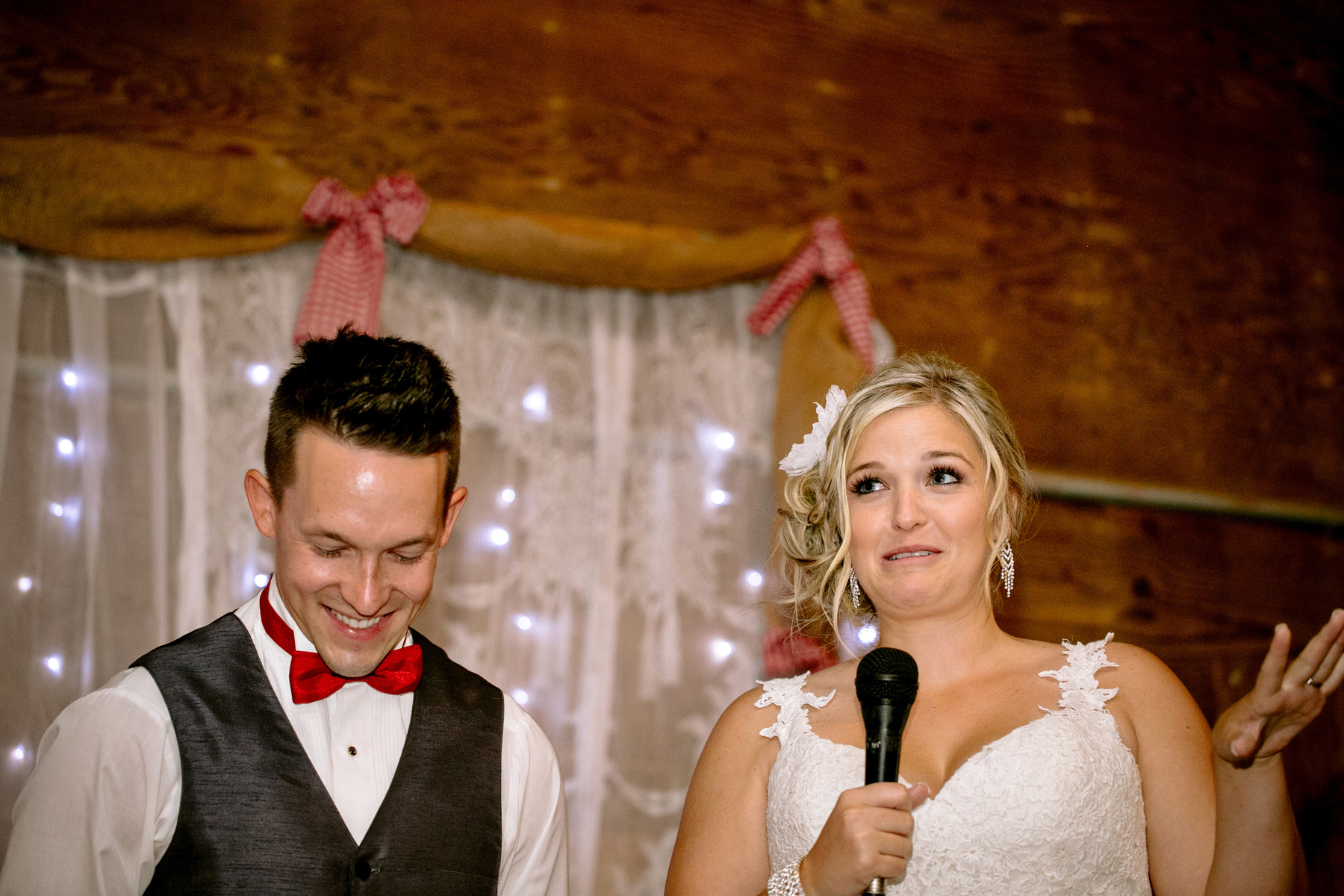 070-awesome-pei-wedding-photography-kandisebrown-jg2016