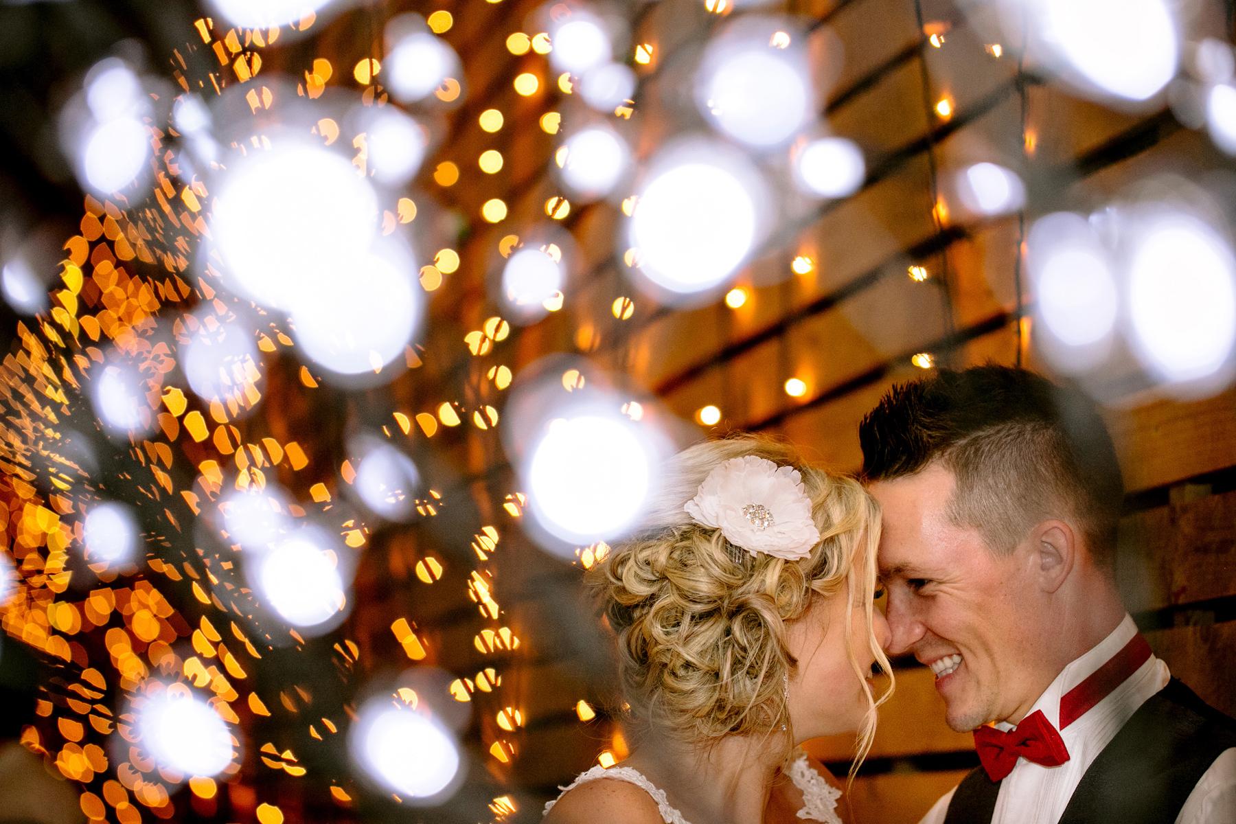 077-awesome-pei-wedding-photography-kandisebrown-jg2016