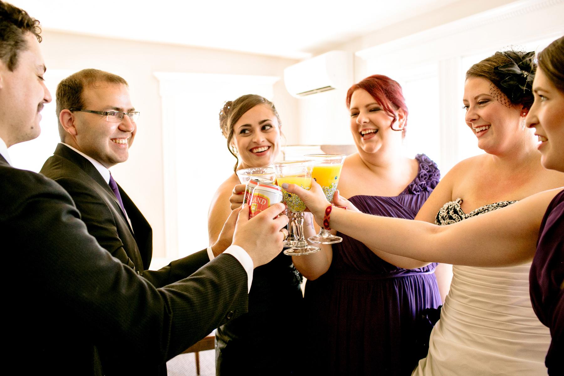 019-awesome-joggins-fossil-wedding-nova-scotia-kandisebrown-jl2016