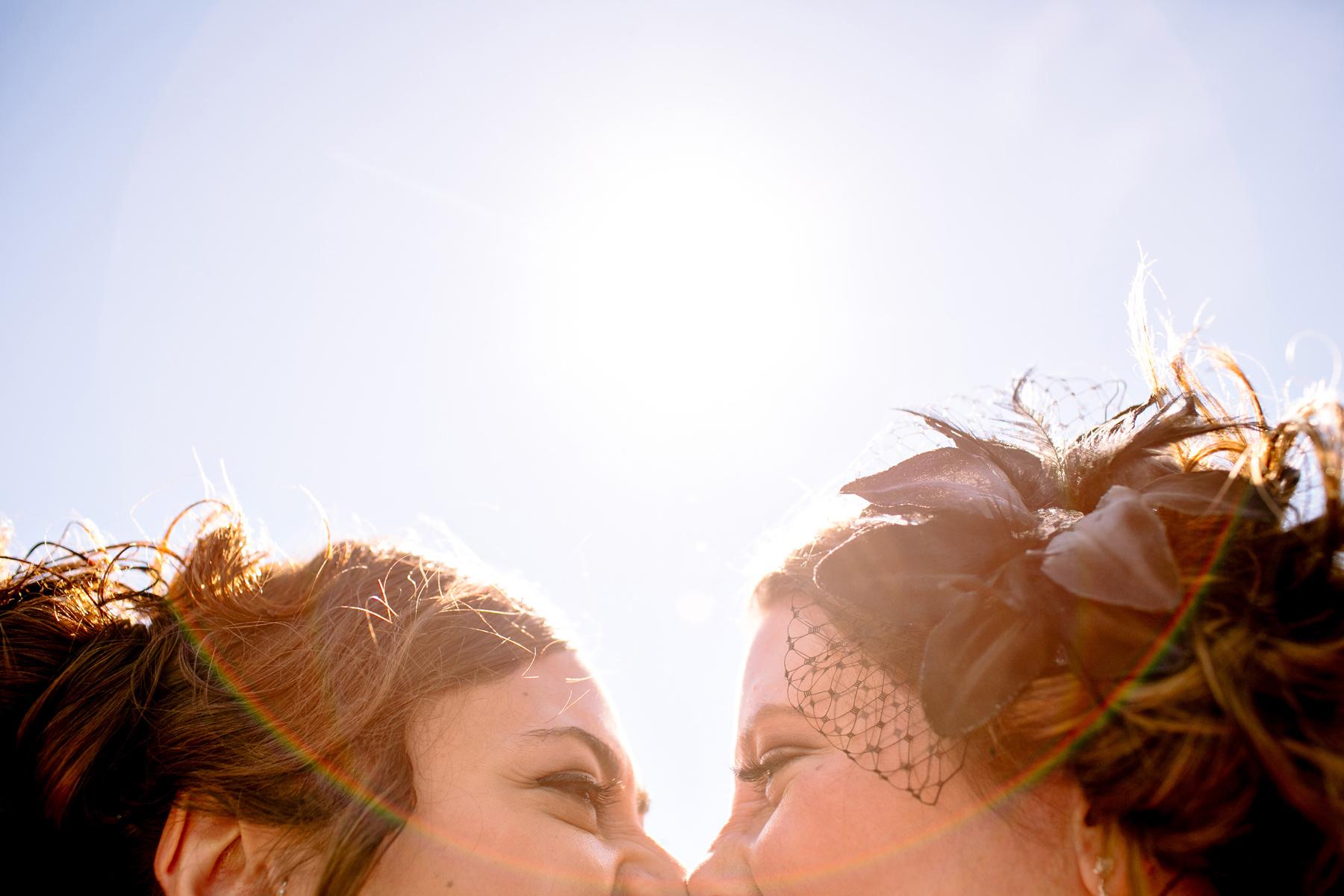 033-awesome-joggins-fossil-wedding-nova-scotia-kandisebrown-jl2016