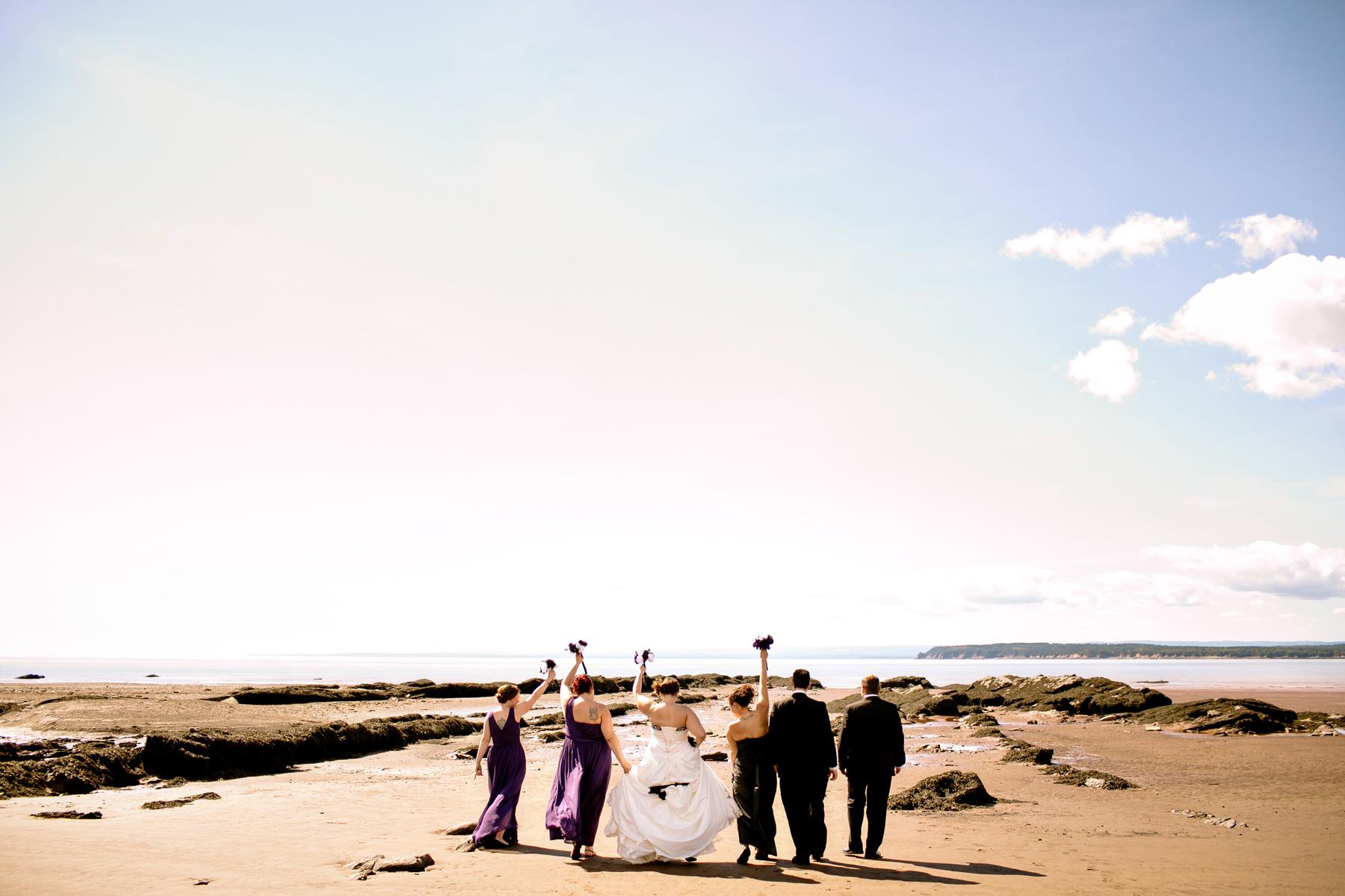 034-awesome-joggins-fossil-wedding-nova-scotia-kandisebrown-jl2016