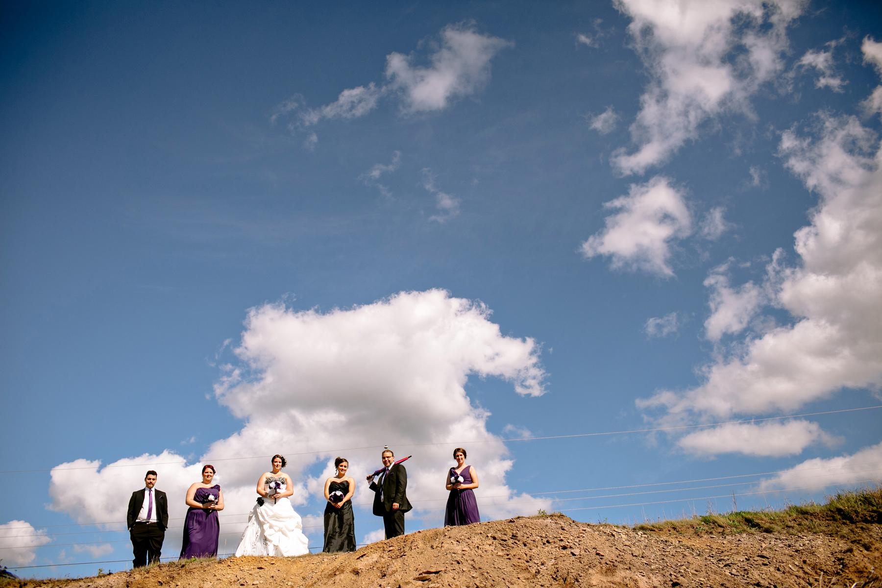 036-awesome-joggins-fossil-wedding-nova-scotia-kandisebrown-jl2016