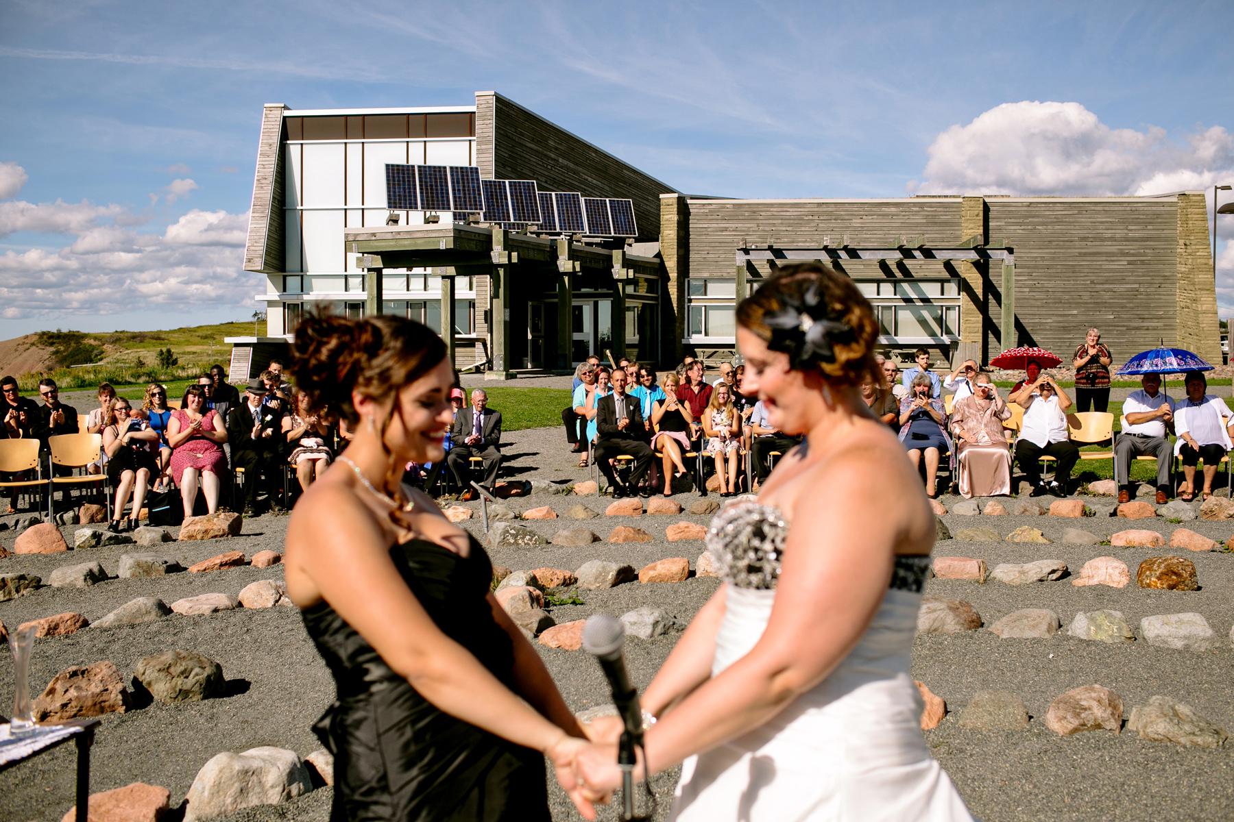 044-awesome-joggins-fossil-wedding-nova-scotia-kandisebrown-jl2016
