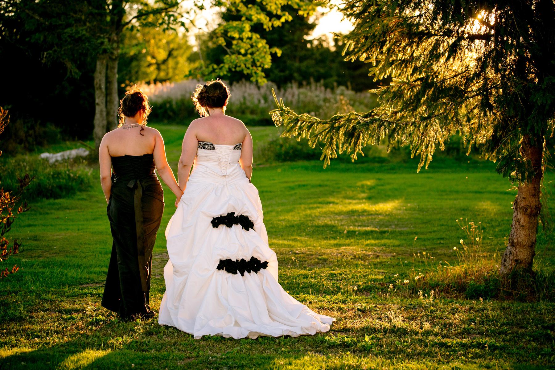 066-awesome-joggins-fossil-wedding-nova-scotia-kandisebrown-jl2016