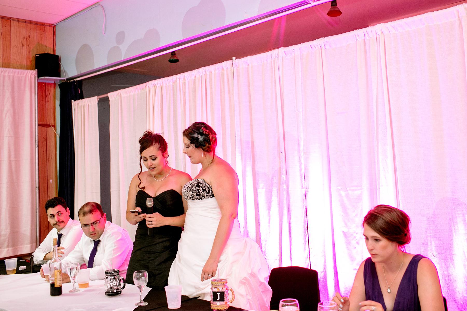 077-awesome-joggins-fossil-wedding-nova-scotia-kandisebrown-jl2016