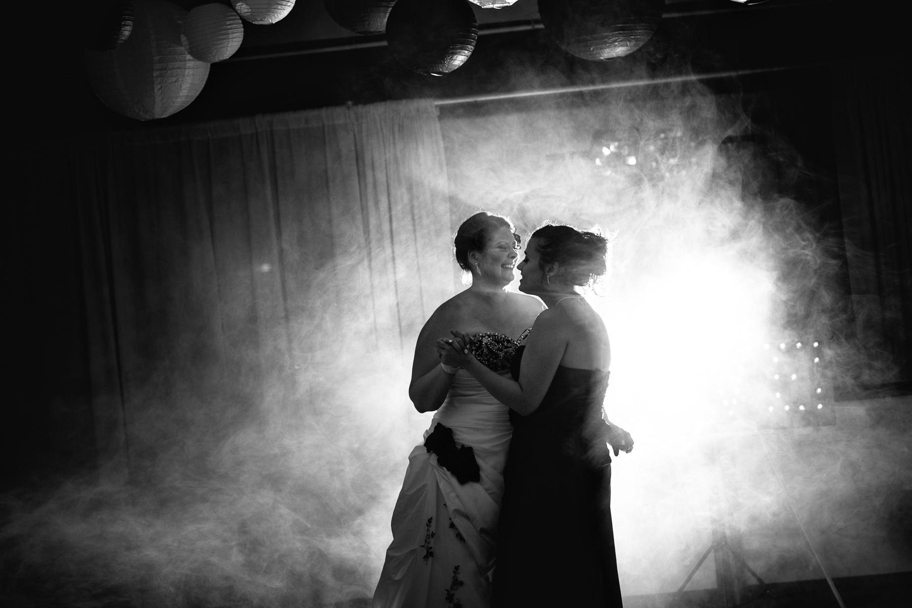 082-awesome-joggins-fossil-wedding-nova-scotia-kandisebrown-jl2016