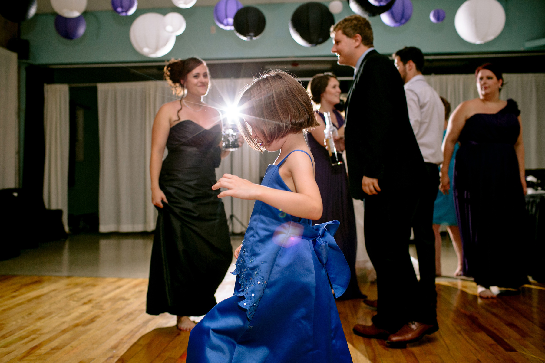 087-awesome-joggins-fossil-wedding-nova-scotia-kandisebrown-jl2016