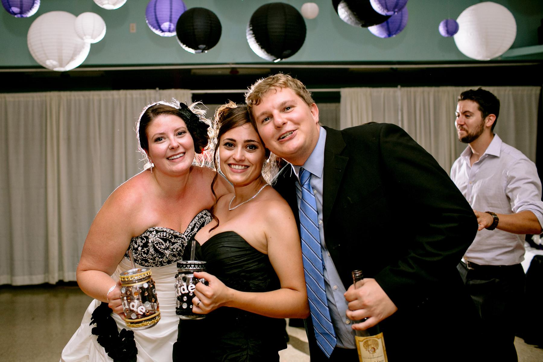 088-awesome-joggins-fossil-wedding-nova-scotia-kandisebrown-jl2016