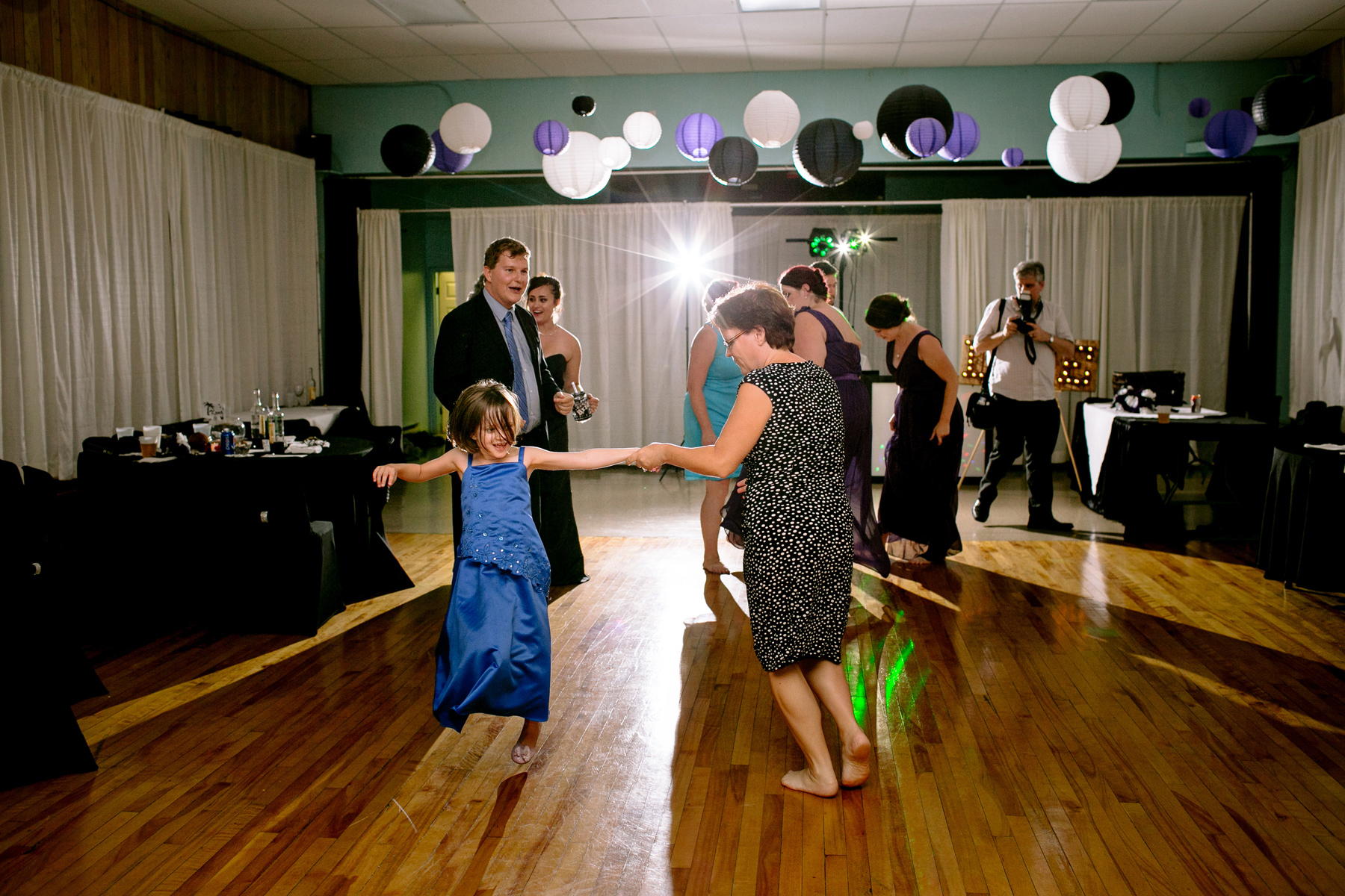 090-awesome-joggins-fossil-wedding-nova-scotia-kandisebrown-jl2016