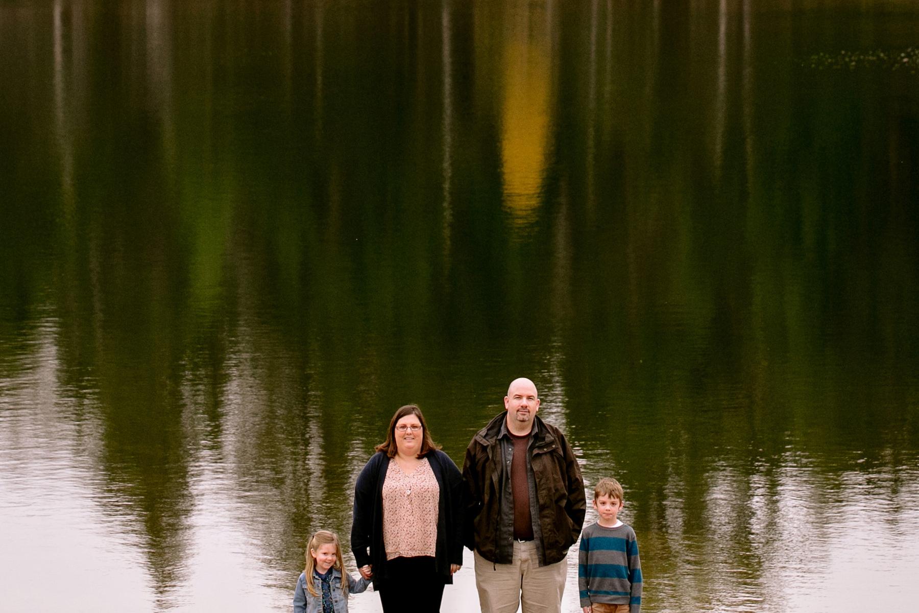 001-fredericton-family-portraits-kandisebrown-vsjo2016