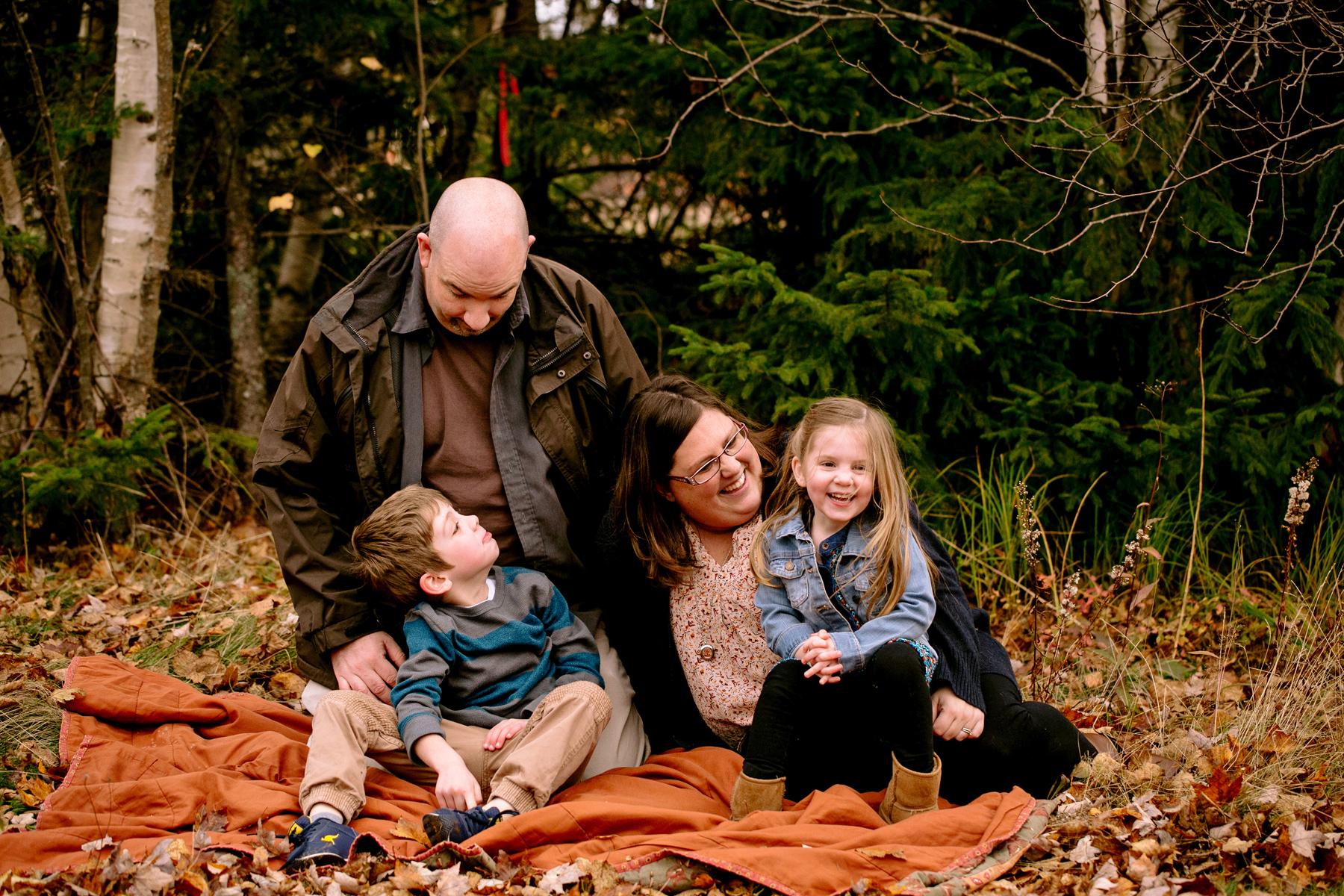 005-fredericton-family-portraits-kandisebrown-vsjo2016