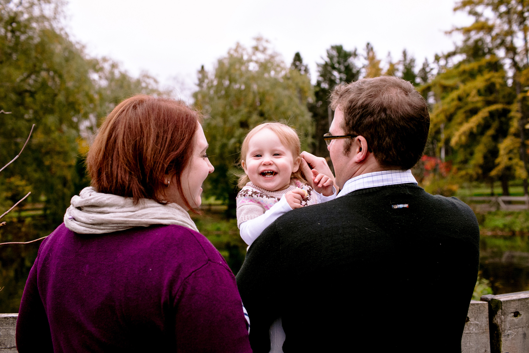 006-fredericton-family-portraits-kandisebrown-mcc2016
