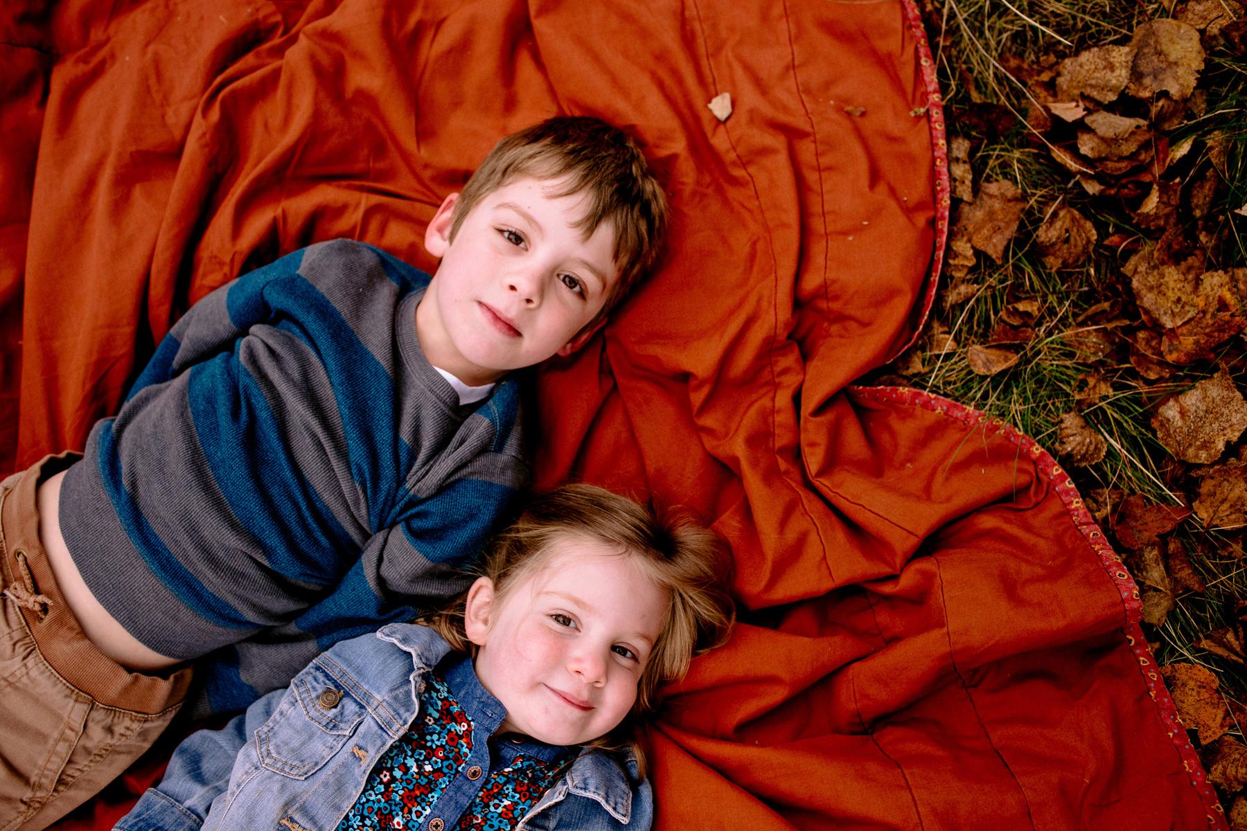 006-fredericton-family-portraits-kandisebrown-vsjo2016