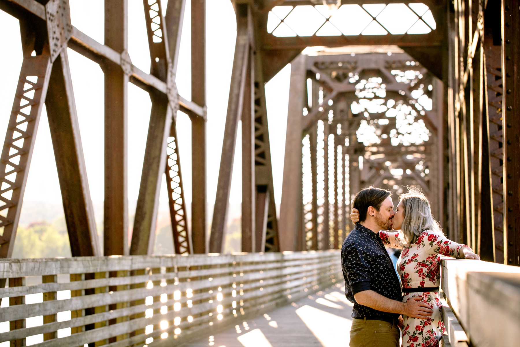 008-awesome-fredericton-engagement-photographer-kandisebrown-kd2016