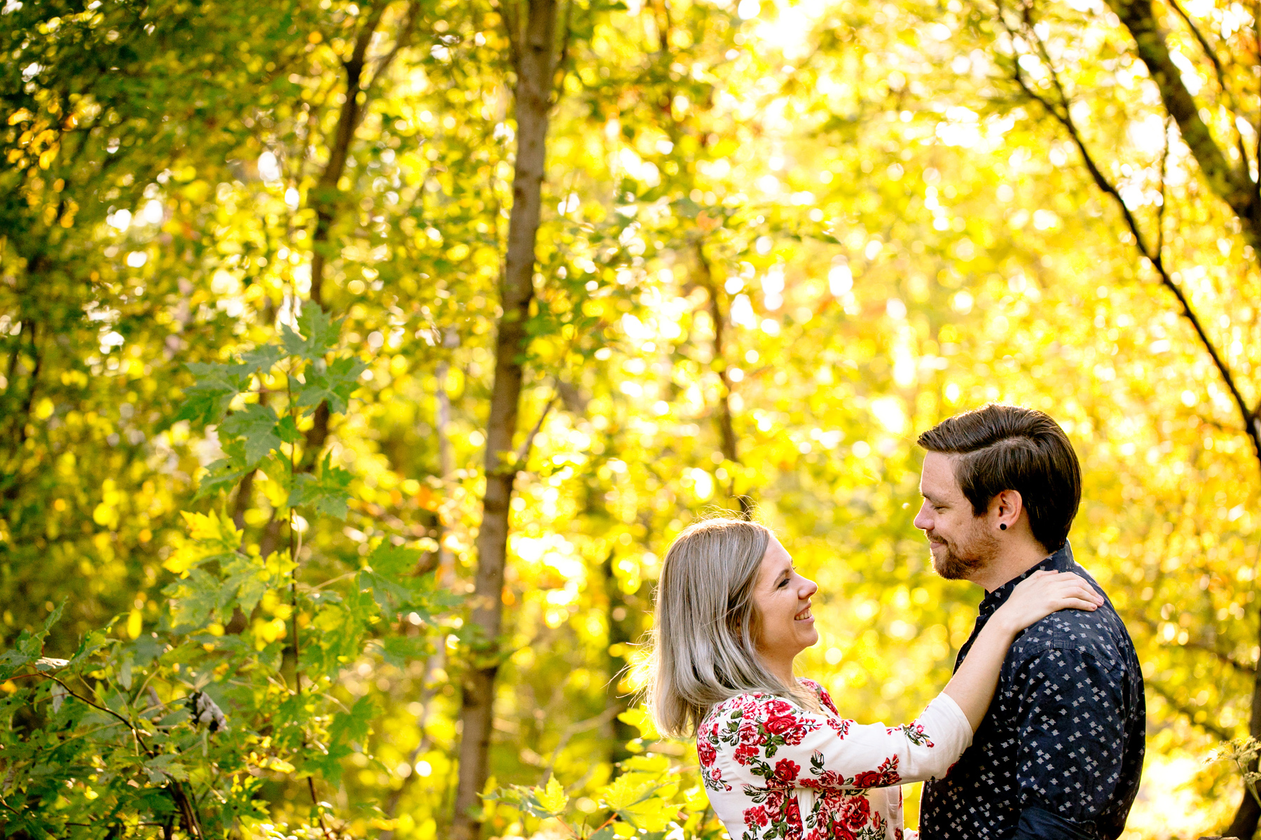 011-awesome-fredericton-engagement-photographer-kandisebrown-kd2016