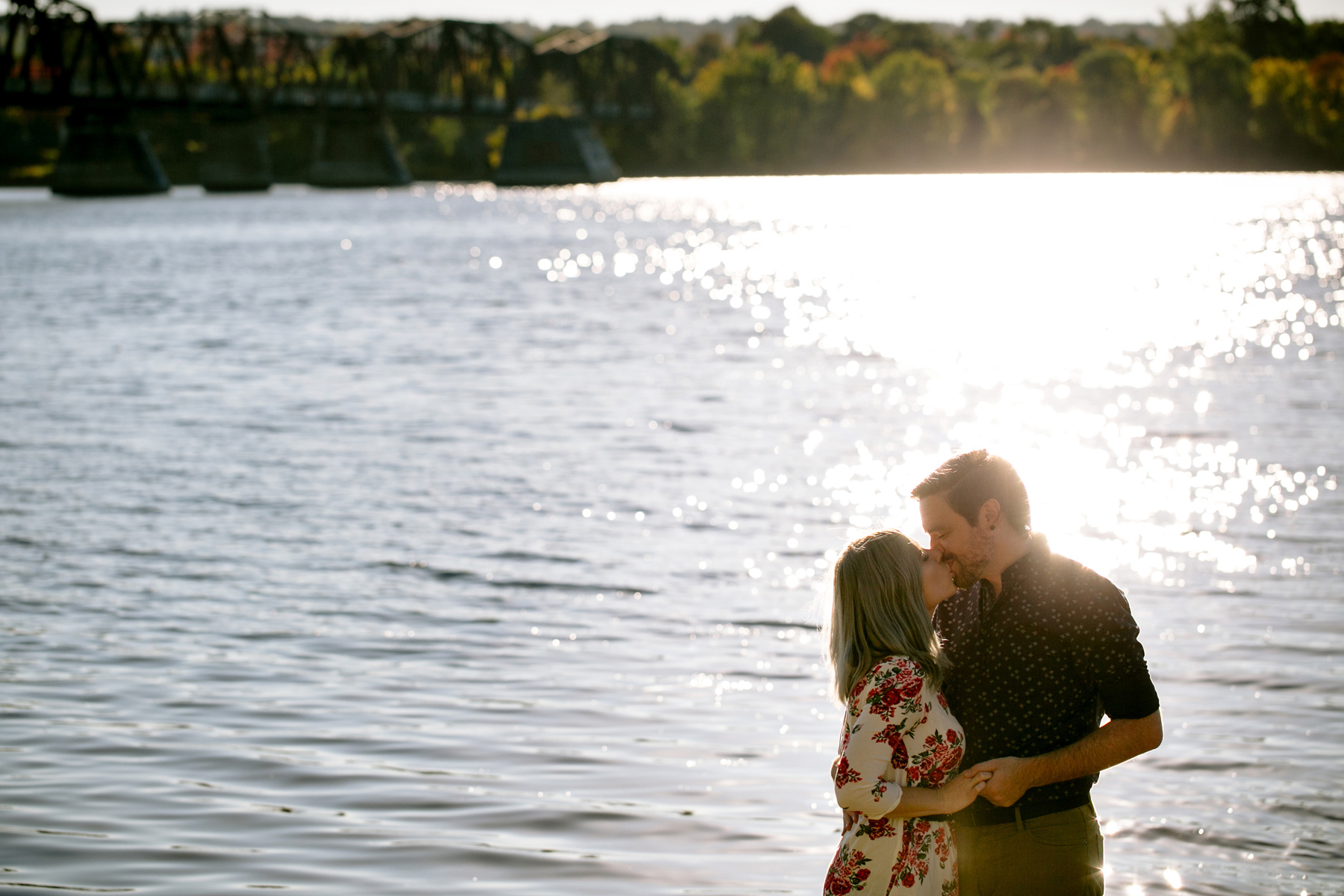 014-awesome-fredericton-engagement-photographer-kandisebrown-kd2016