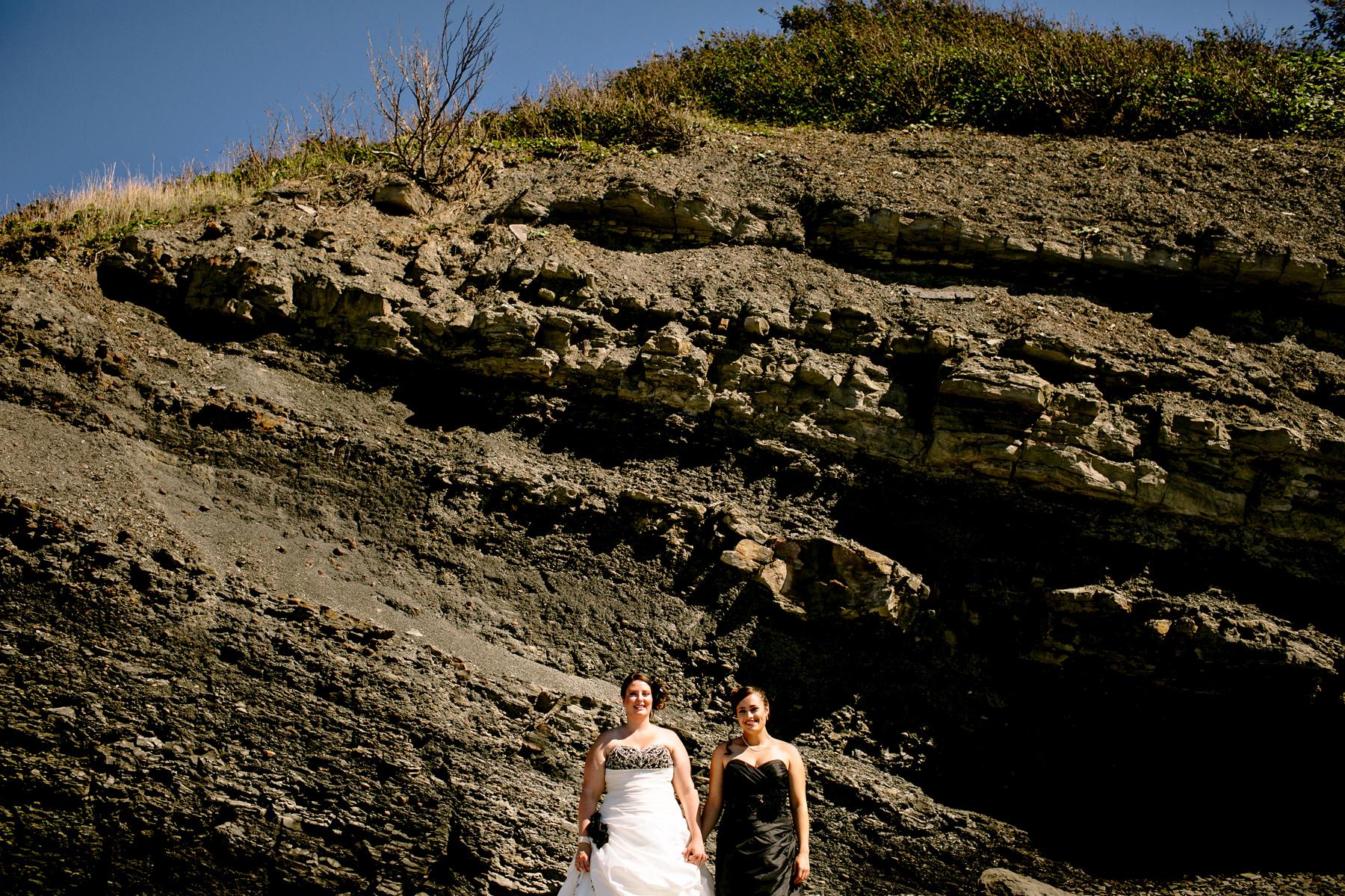 027-awesome-joggins-fossil-wedding-nova-scotia-kandisebrown-jl2016