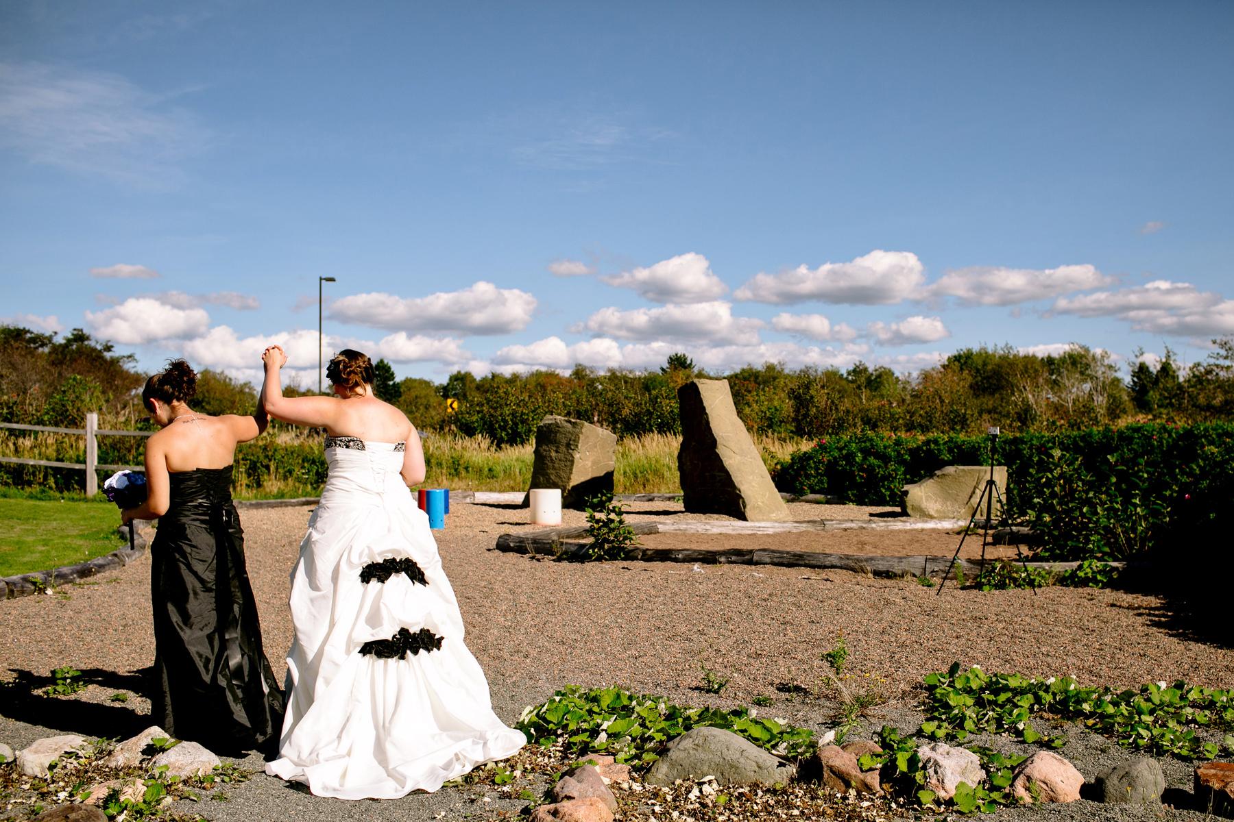 045-awesome-joggins-fossil-wedding-nova-scotia-kandisebrown-jl2016