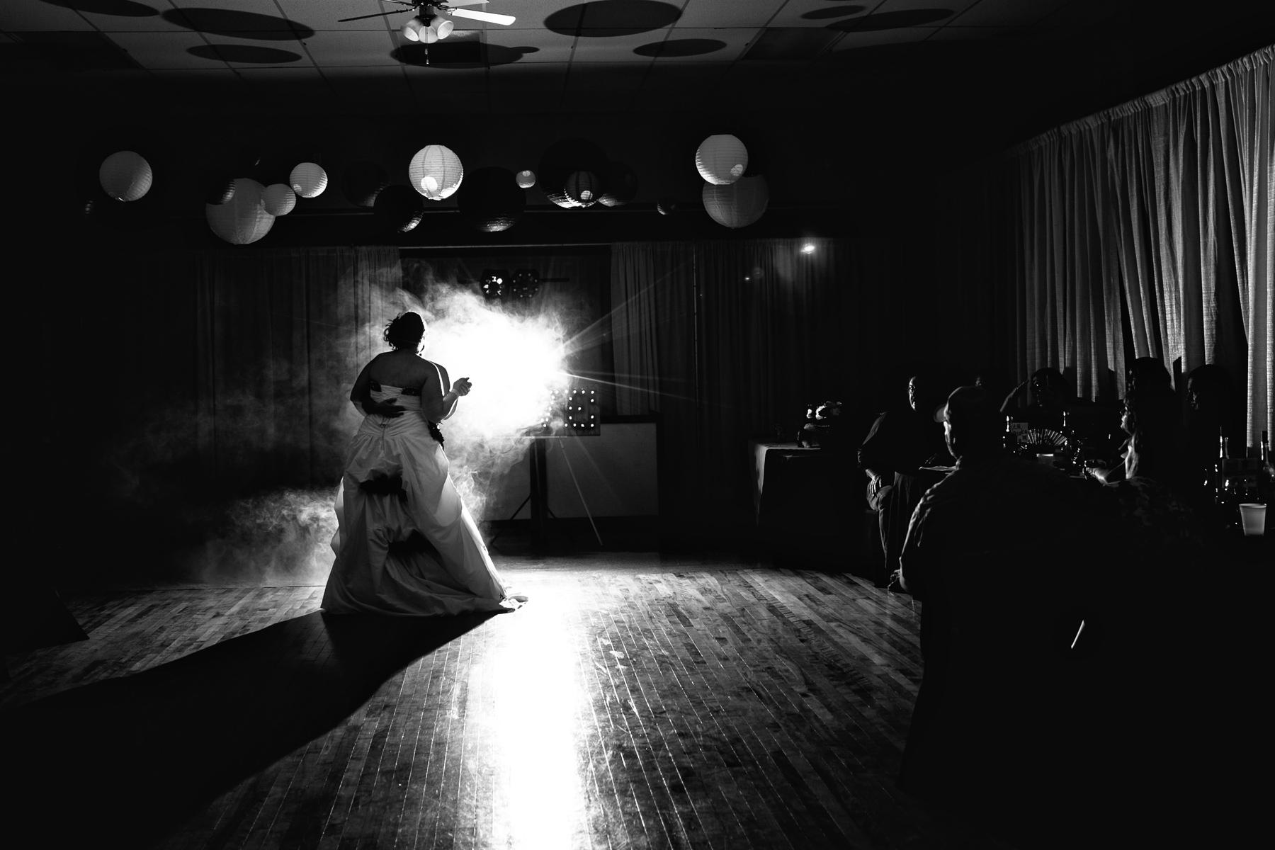 081-awesome-joggins-fossil-wedding-nova-scotia-kandisebrown-jl2016