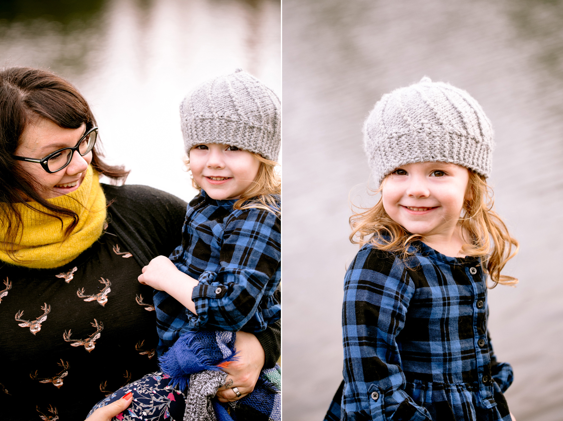 002-awesome-fredericton-family-portraits-nvee2016