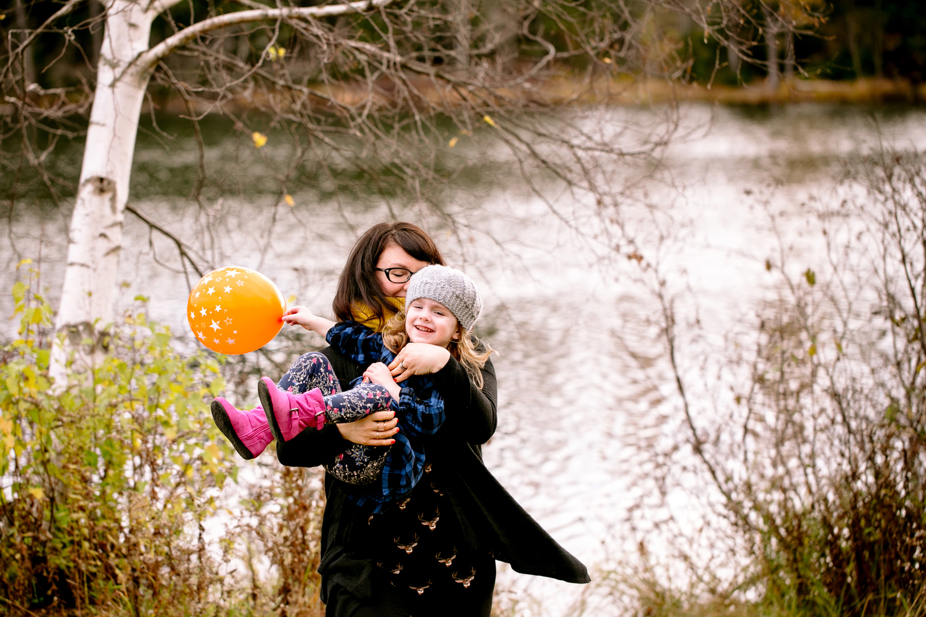 003-awesome-fredericton-family-portraits-nvee2016