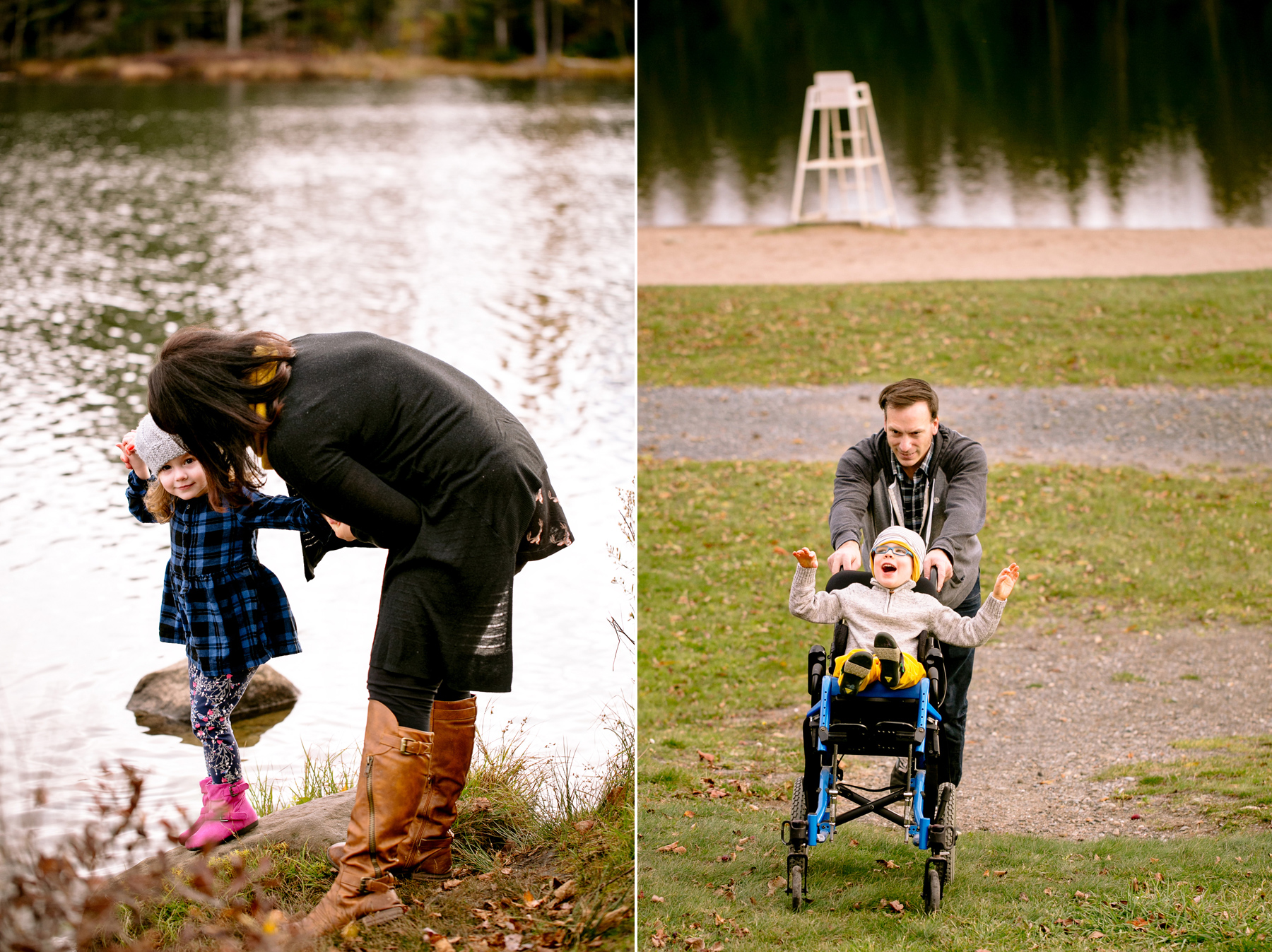 006-awesome-fredericton-family-portraits-nvee2016