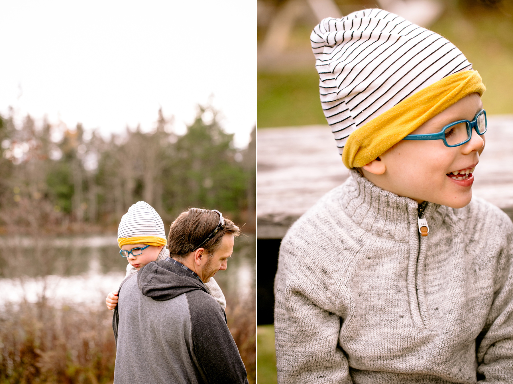 008-awesome-fredericton-family-portraits-nvee2016