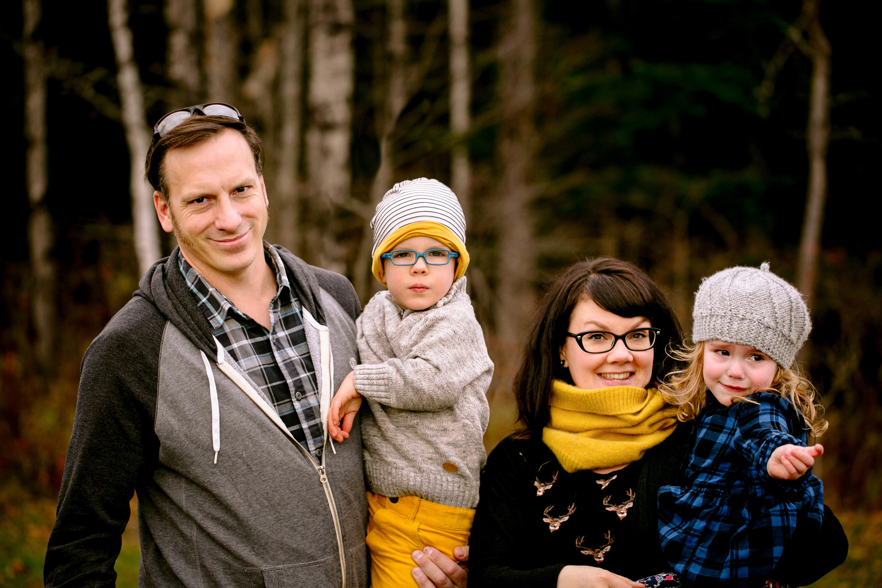 012-awesome-fredericton-family-portraits-nvee2016