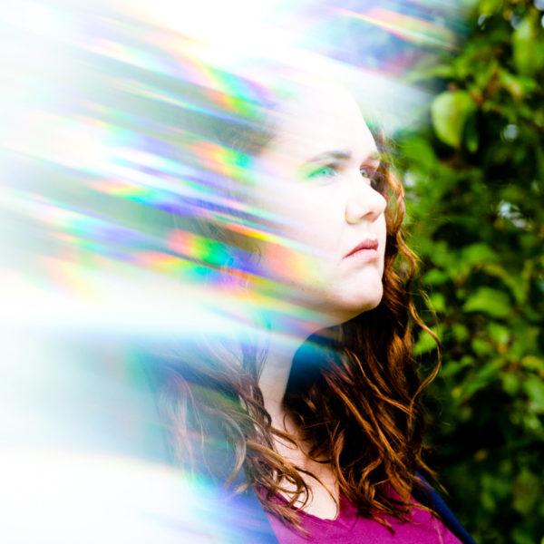 Fredericton Headshots: Emma