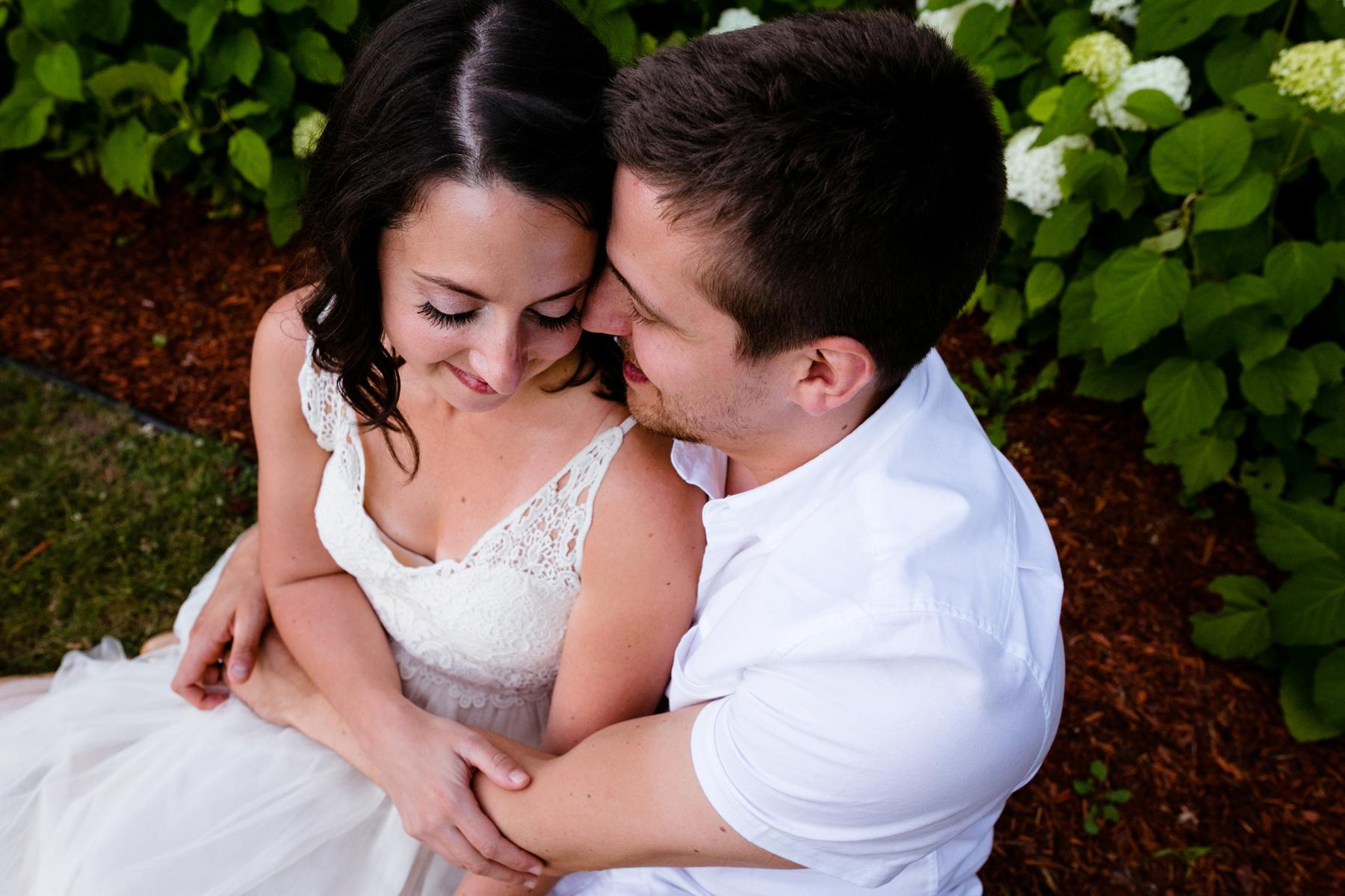 004-downtown-fredericton-wedding-photos-kandisebrown-se2017