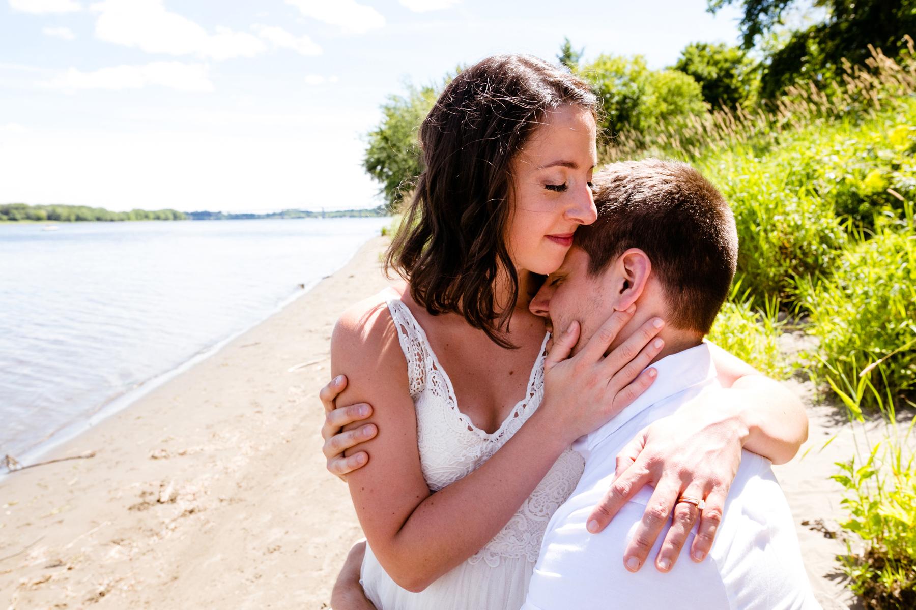 005-downtown-fredericton-wedding-photos-kandisebrown-se2017