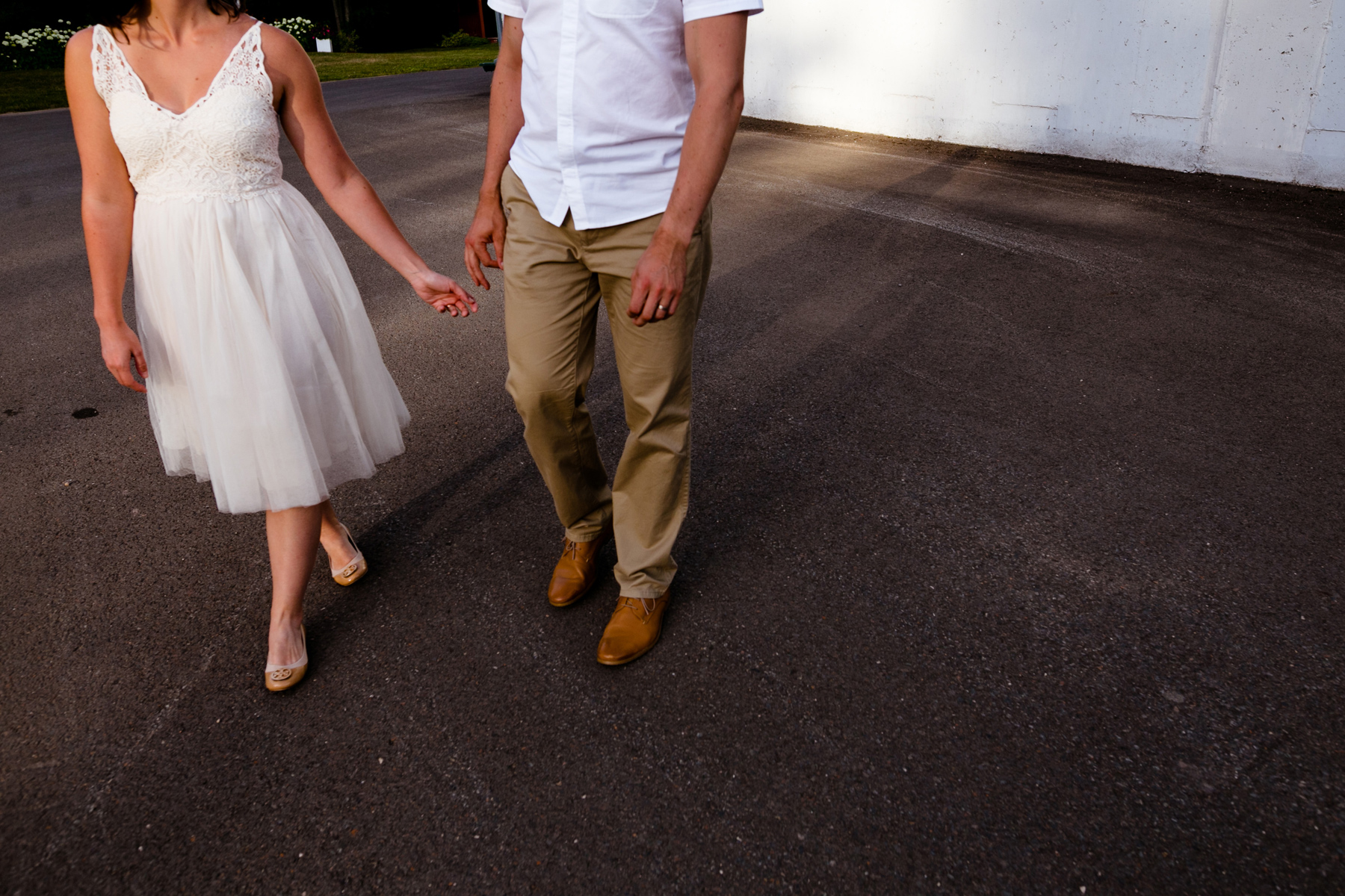 006-downtown-fredericton-wedding-photos-kandisebrown-se2017